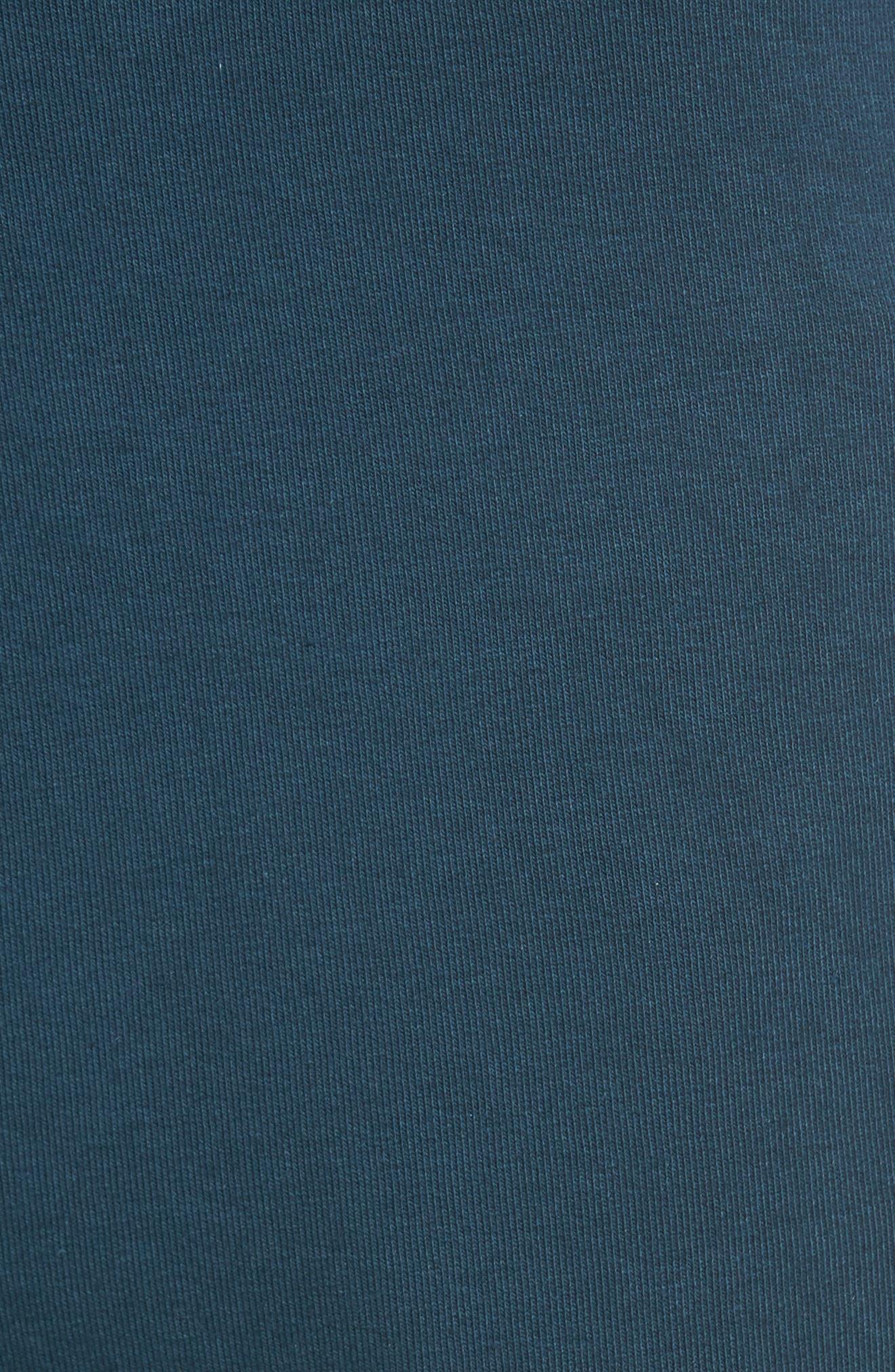 Alternate Image 5  - IVY PARK® Logo Jogger Pants