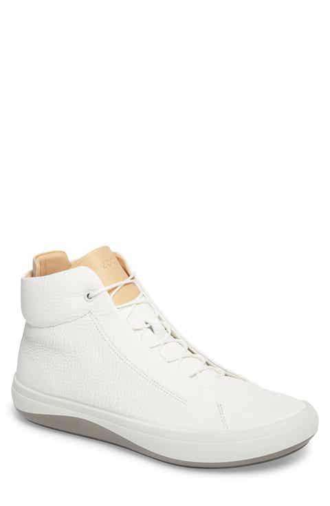 Nordstrom Shoes Ecco Mens