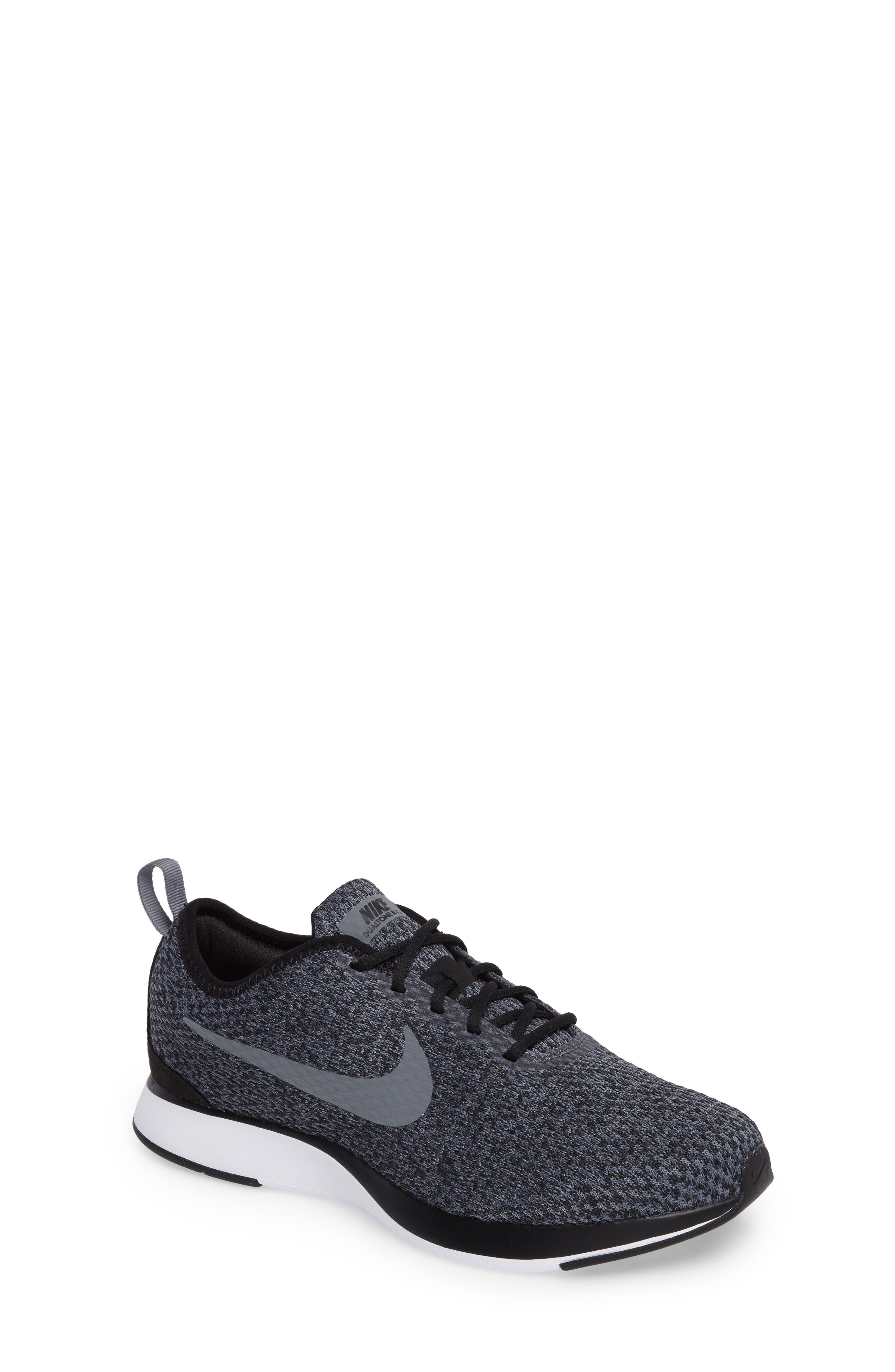 Nike Dualtone Racer SE Sneaker (Toddler, Little Kid & Big Kid)