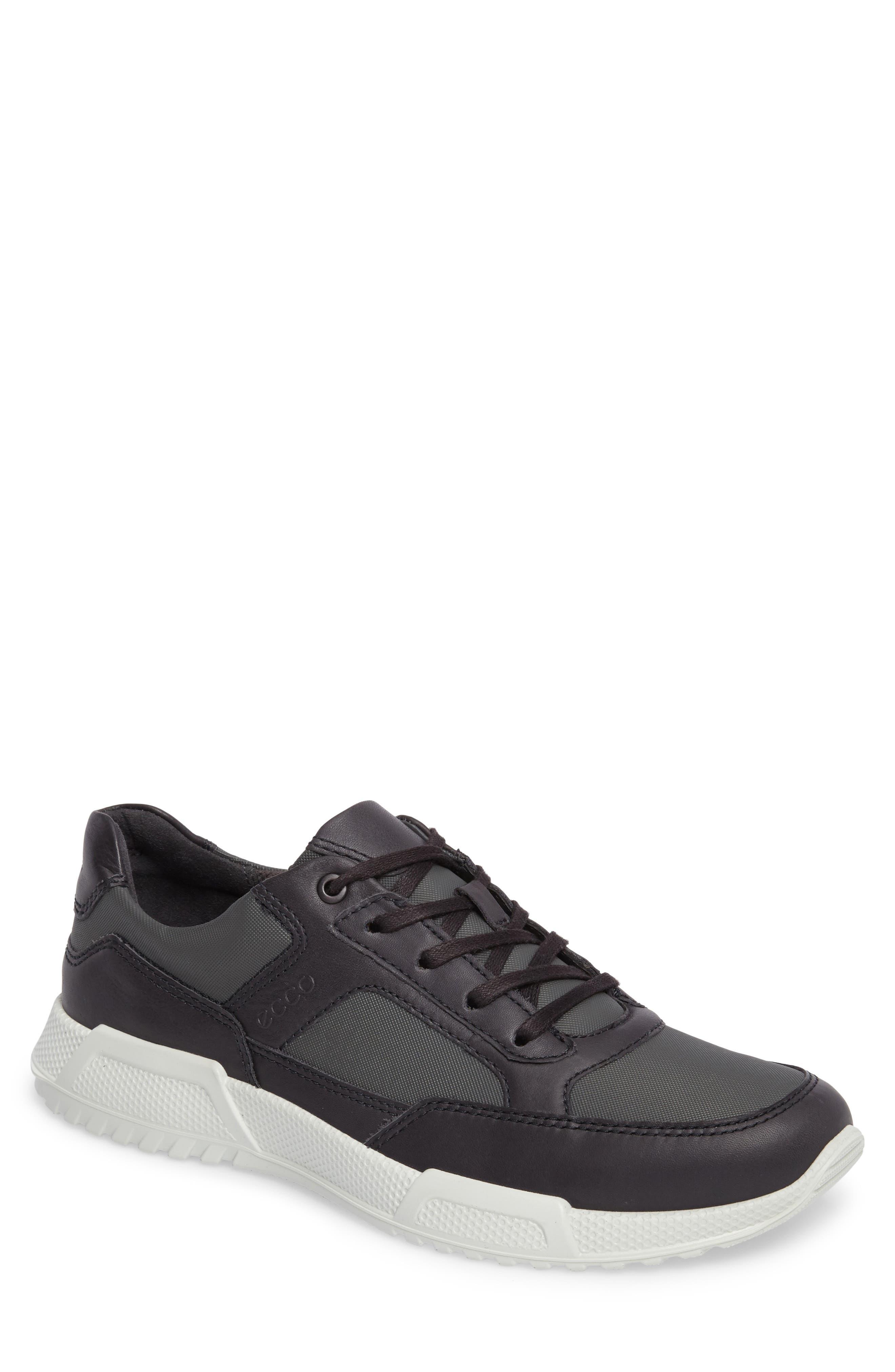 ECCO Luca Sneaker (Men)