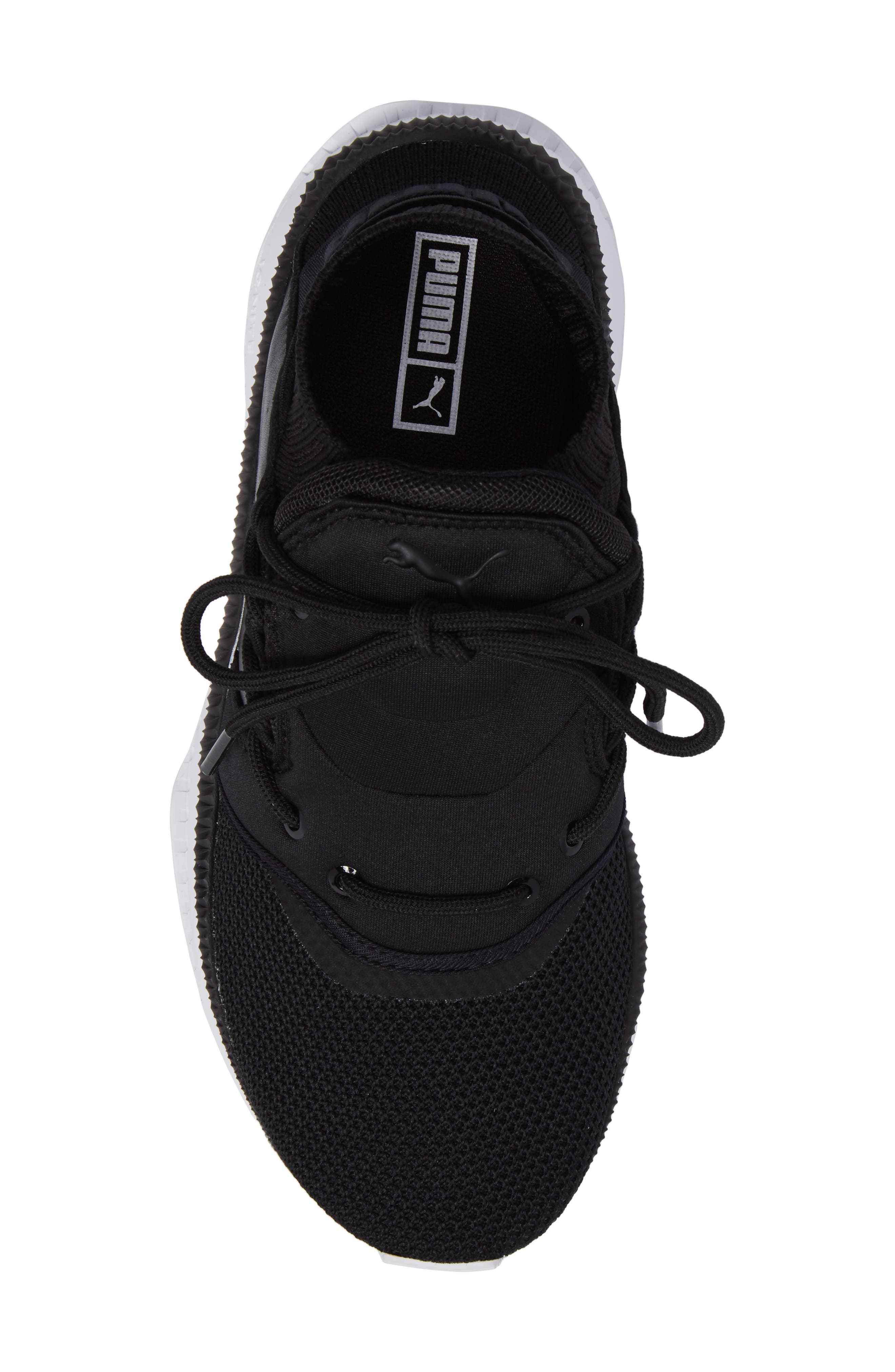 Alternate Image 5  - PUMA Tsugi Shinsei Jr Training Shoe (Big Kid)