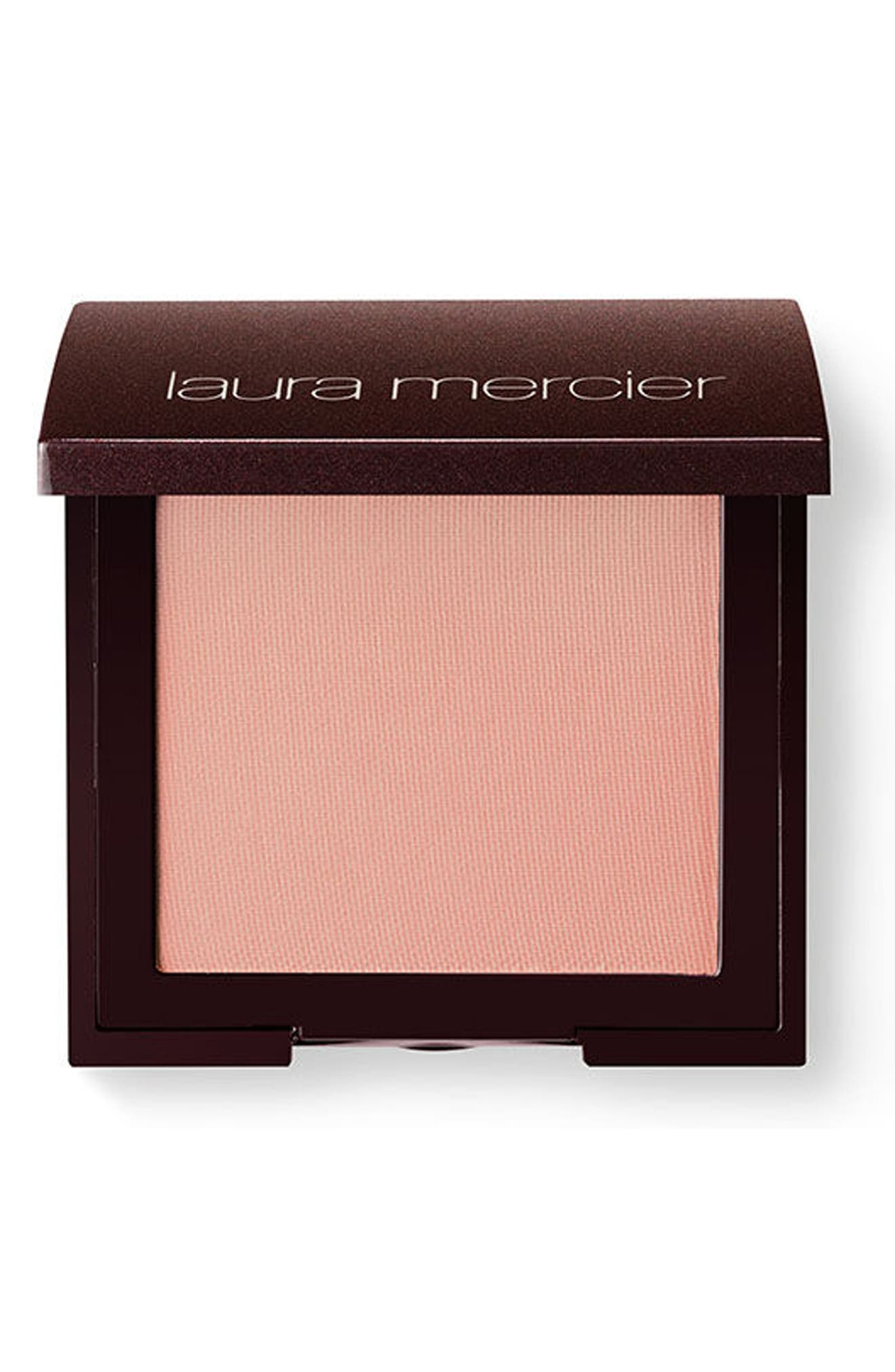 Main Image - Laura Mercier 'Second Skin' Cheek Color
