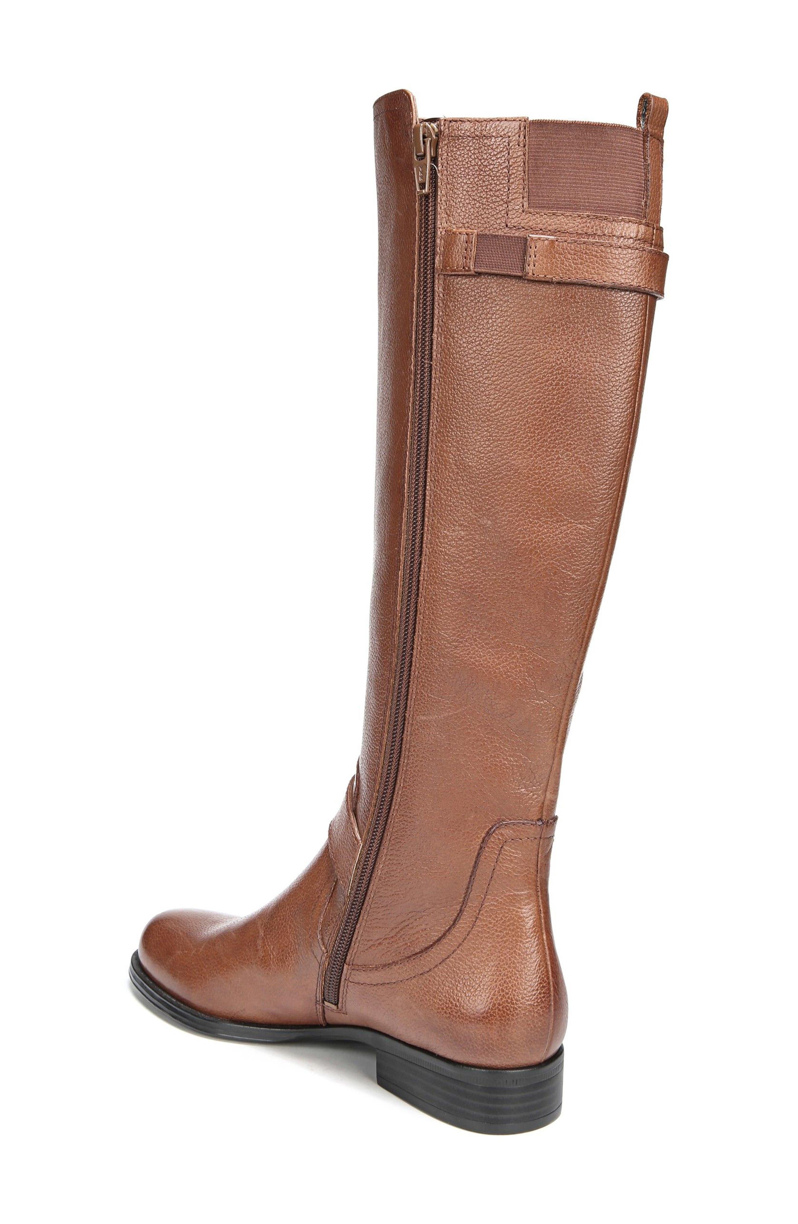 21de55f04984 naturalizer boots