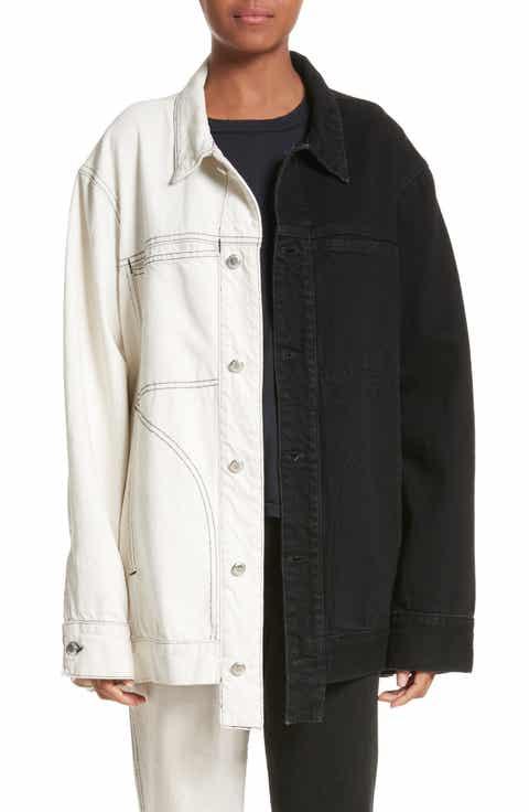 Designer Coats & Jackets   Nordstrom