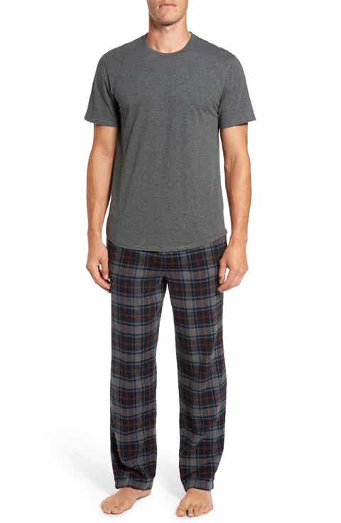Shop for pajamas for men online at Target. Free shipping on purchases over $35 and save 5% every day with your Target REDcard.