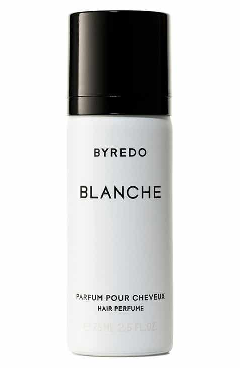 Byredo All Women Nordstrom