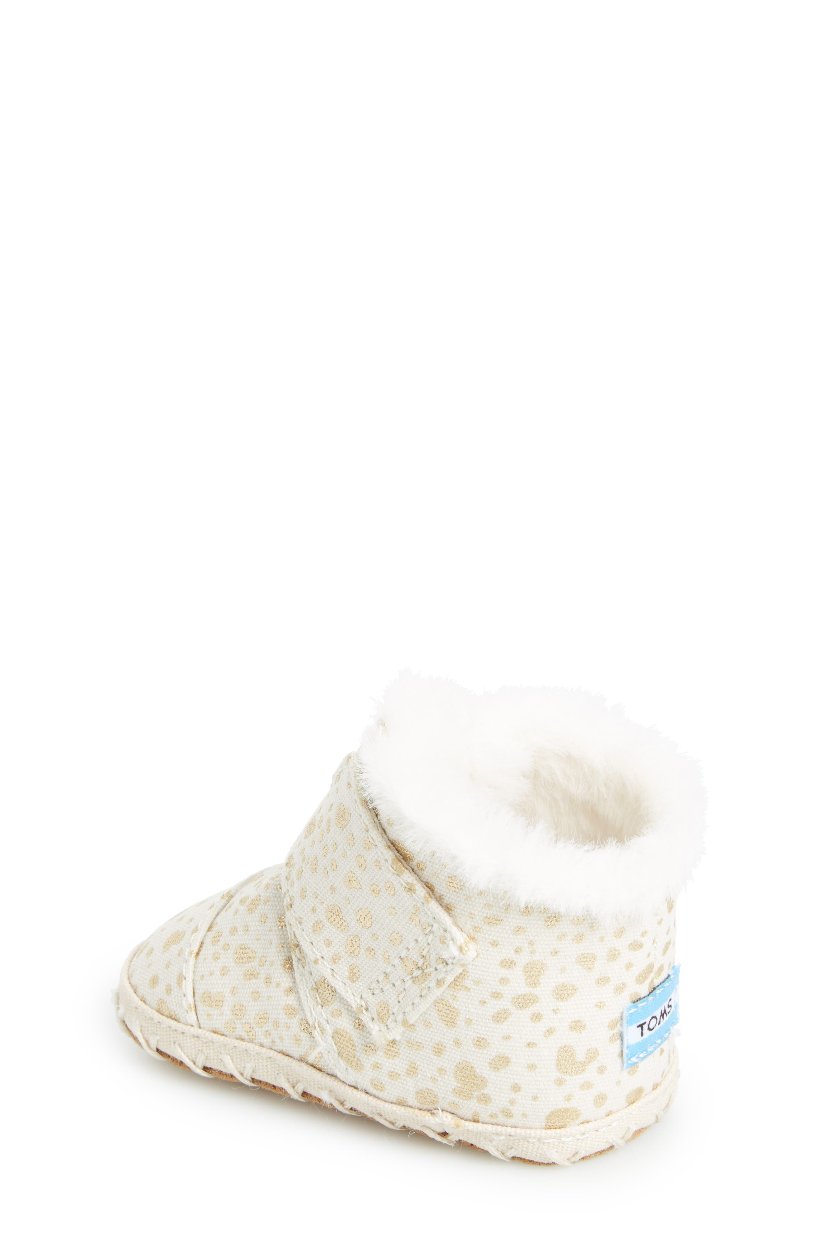accessories kids shoes clothing under crib c cribs toms nordstrom