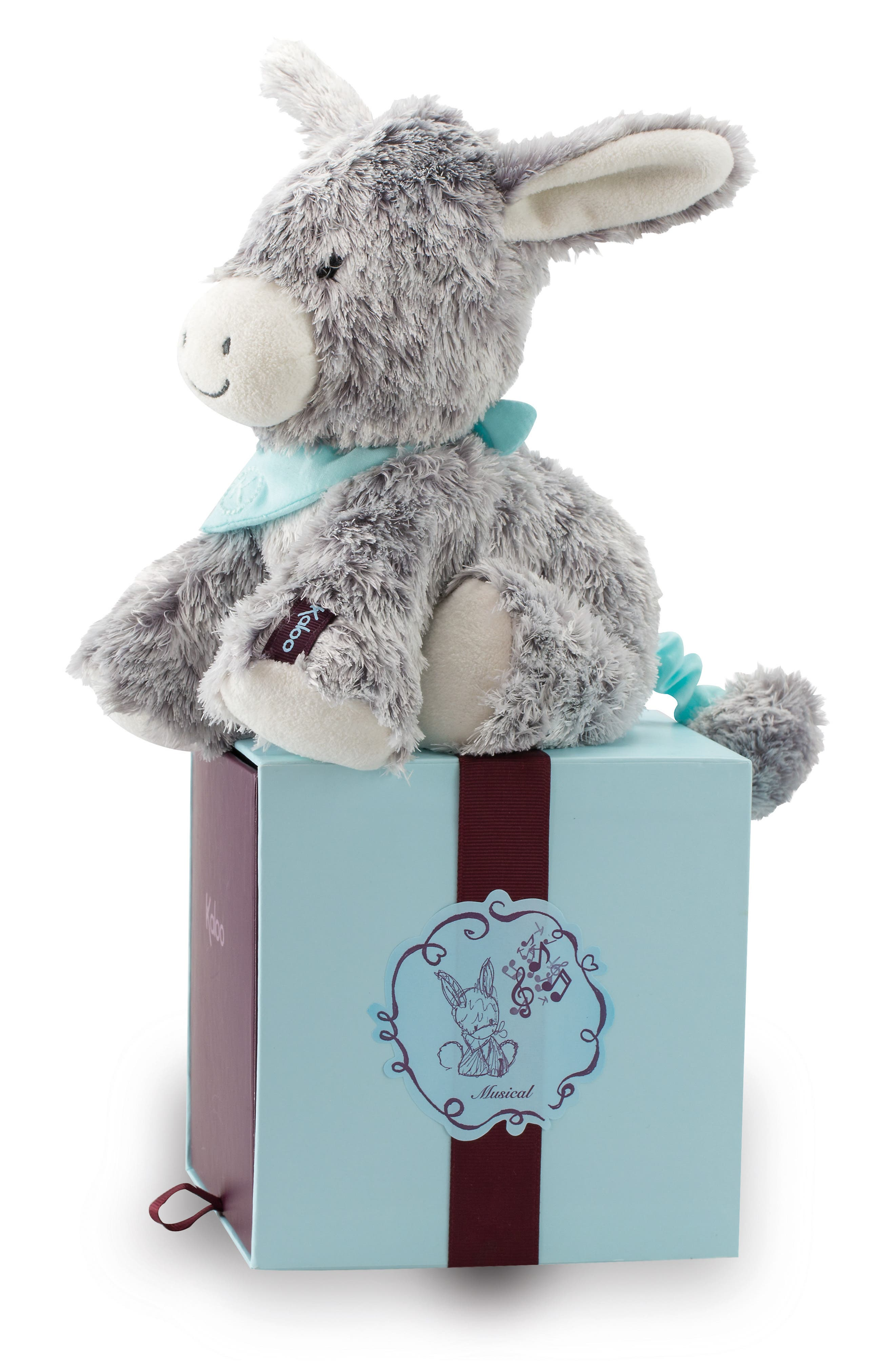 Kaloo Baby Items Clothing Gear Shoes And More Nordstrom Chicco Musical Box Rabbit Blue With Gift