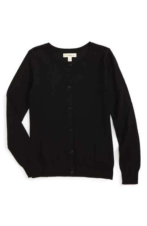 36e5af6af Sweaters Tucker + Tate Clothing   Shoes