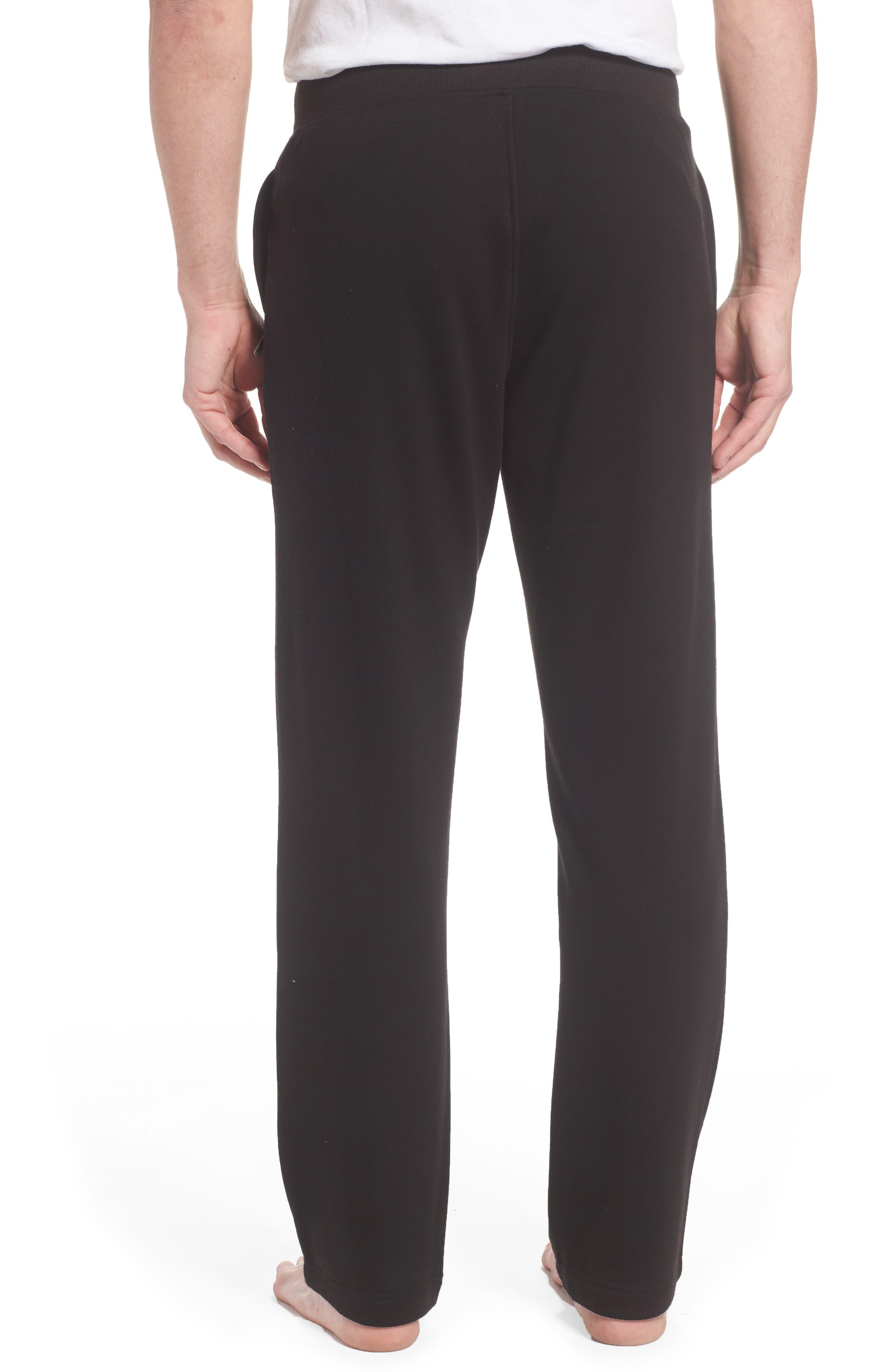 Alternate Image 2  - UGG® Wyatt Lounge Pants