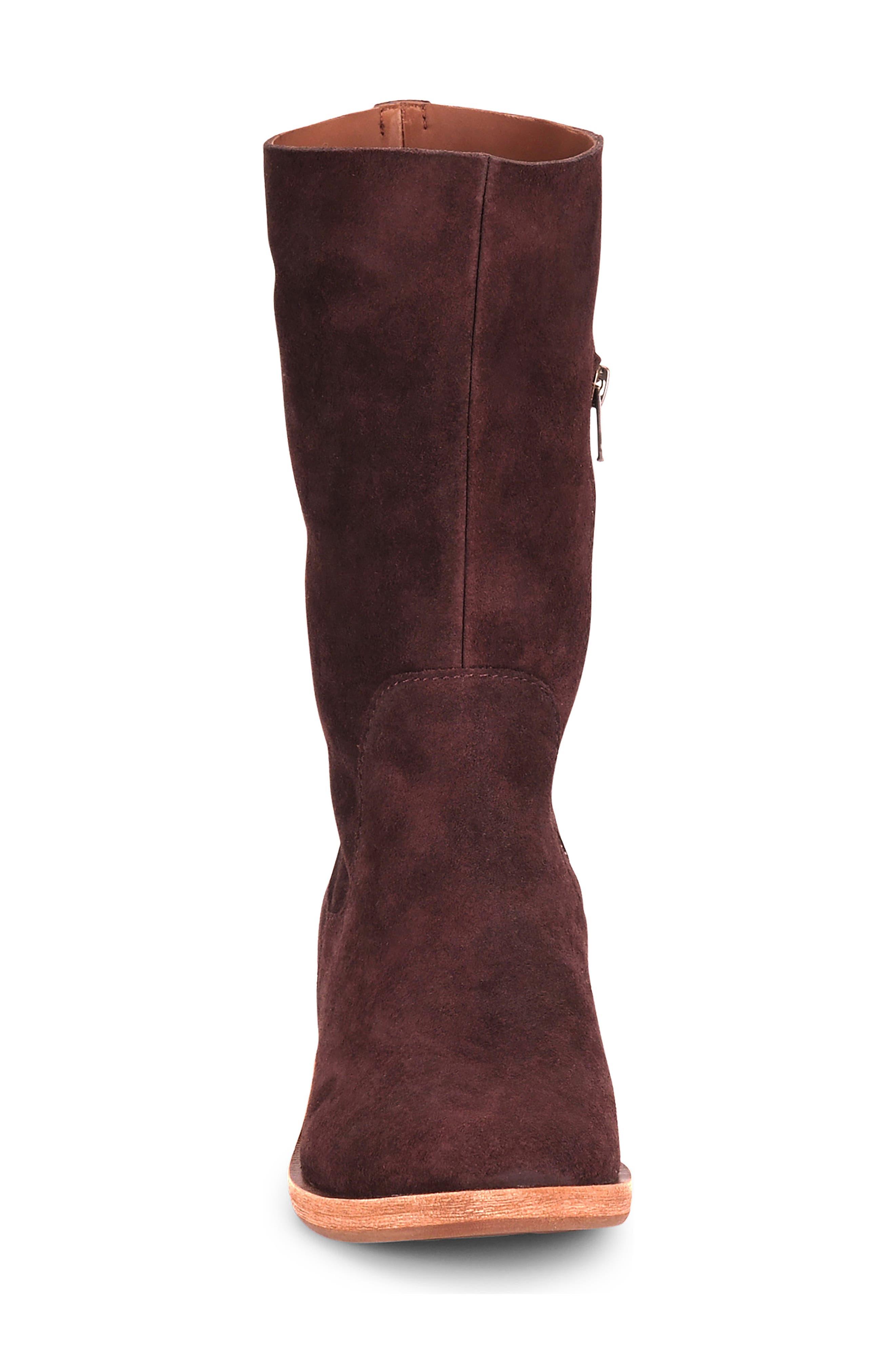 Alternate Image 4  - Kork-Ease® Mercia Boot (Women)