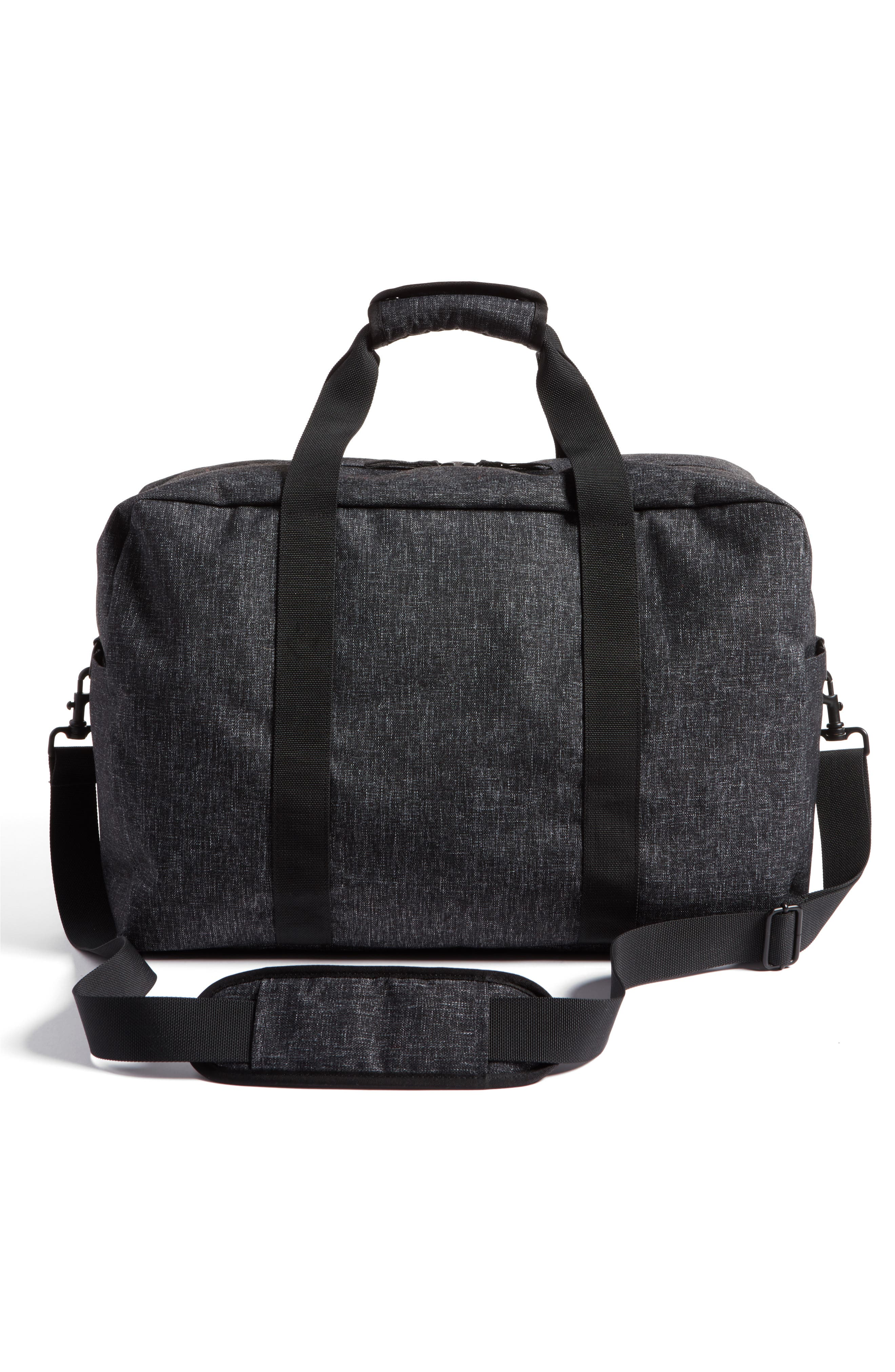 Alternate Image 2  - Everlane The Nylon Weekend Bag