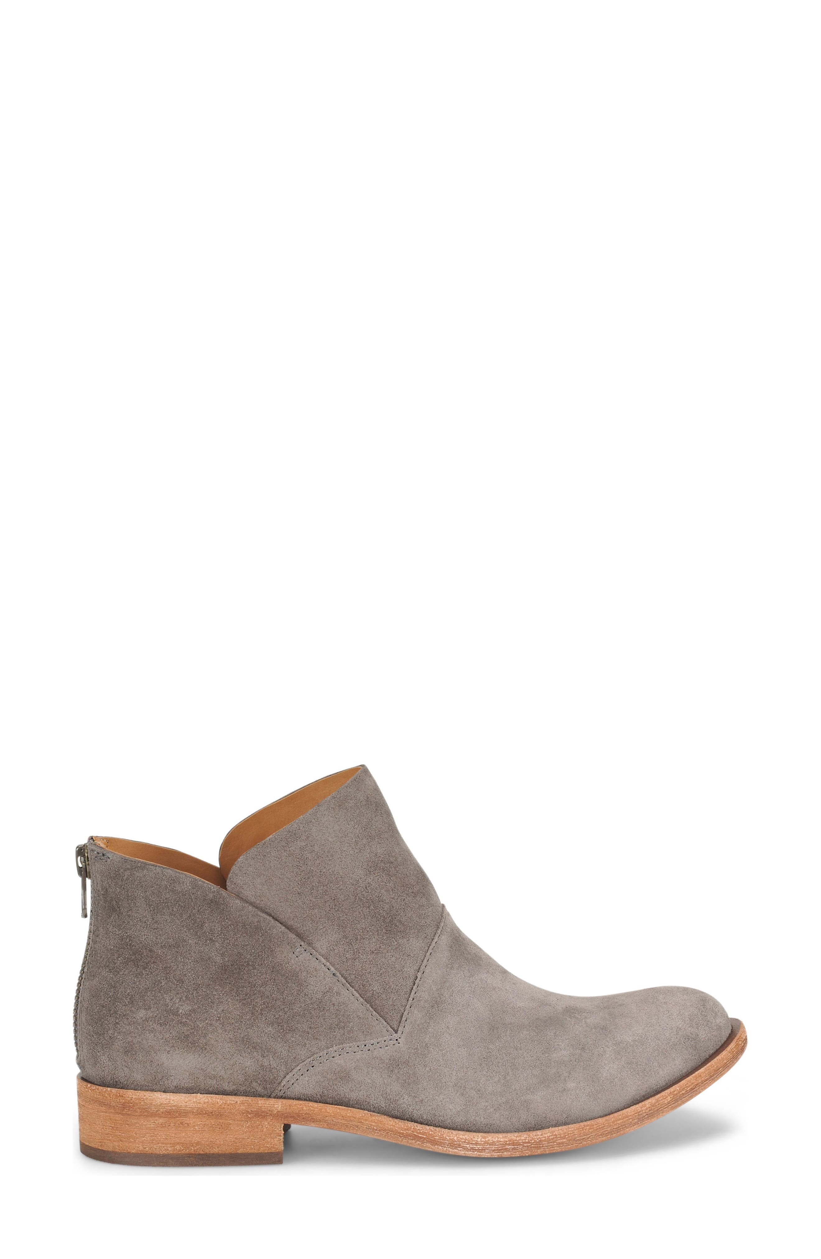 Alternate Image 3  - Kork-Ease® Ryder Ankle Boot (Women)