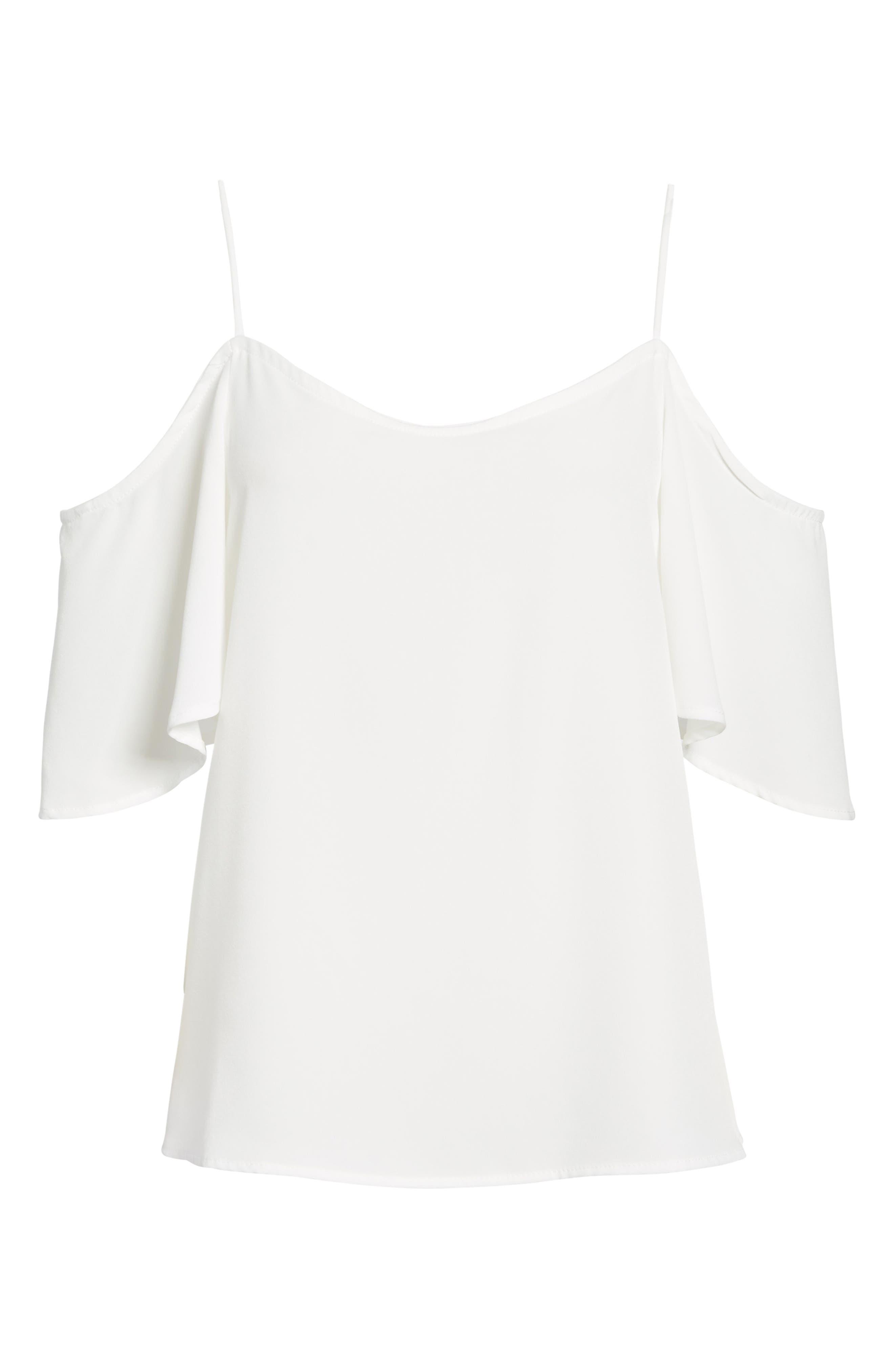 white blouses | Nordstrom