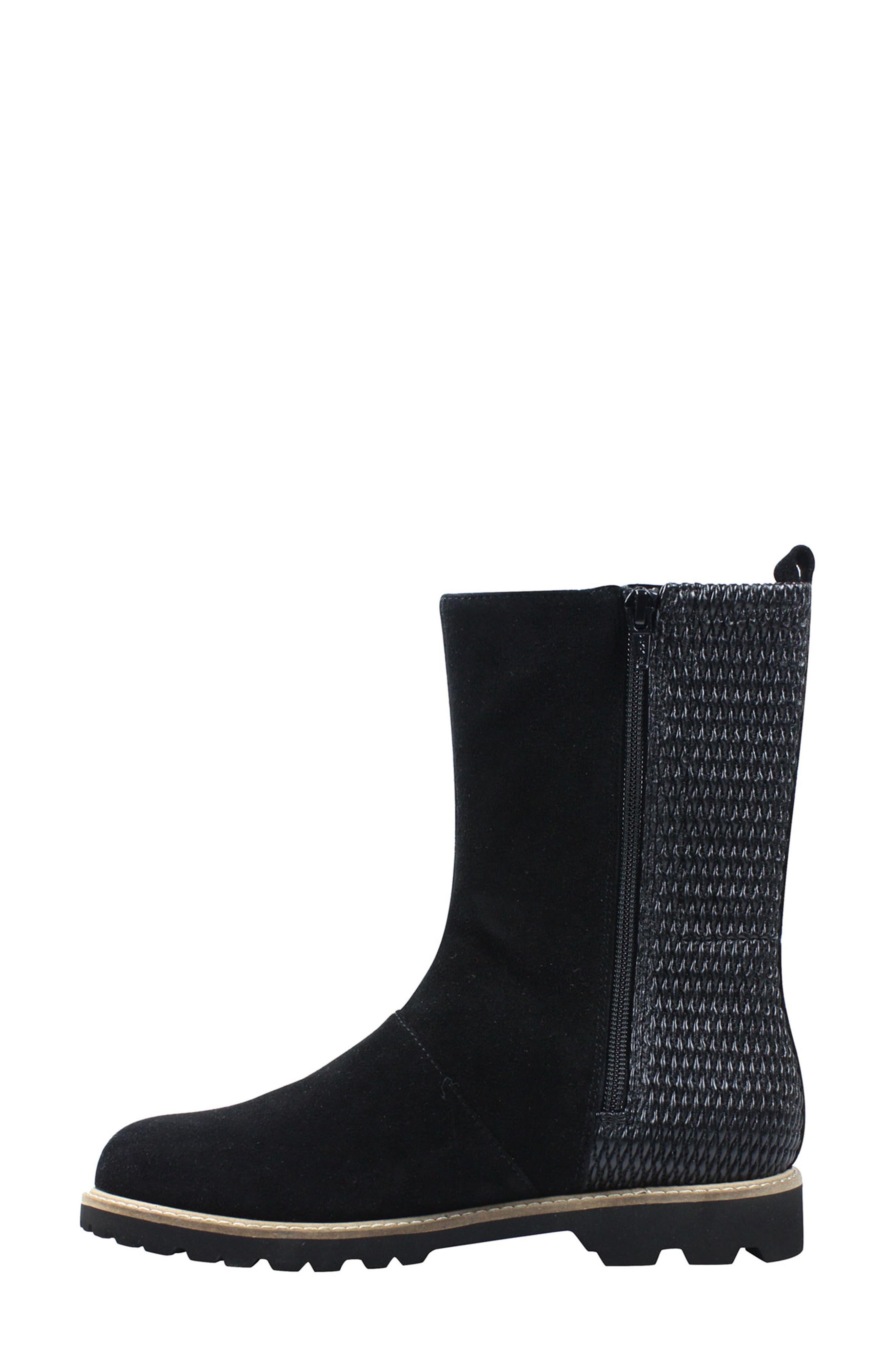 Alternate Image 2  - L'Amour des Pieds Reyney Boot (Women)