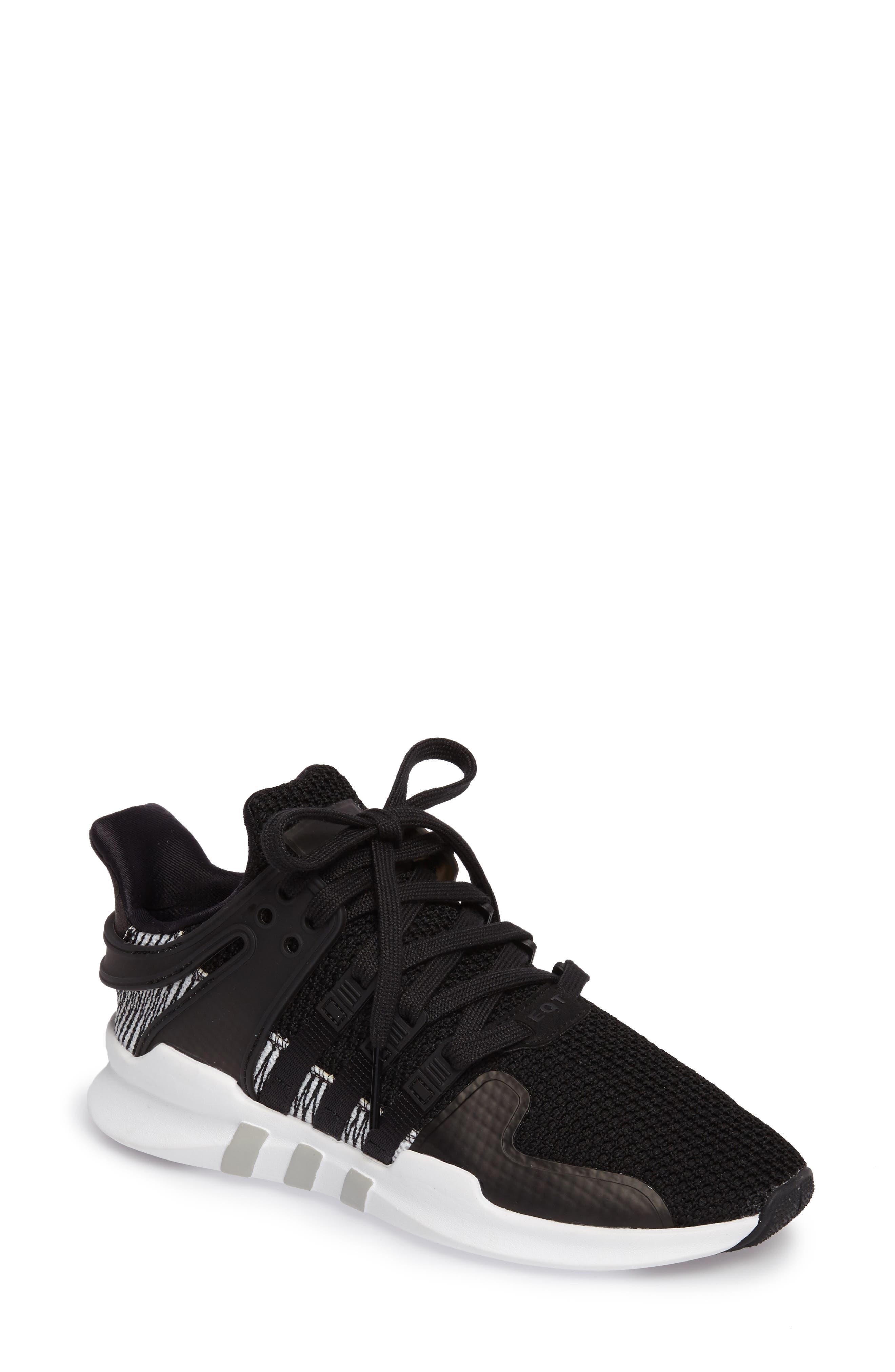 adidas EQT Support Adv Sneaker (Women)