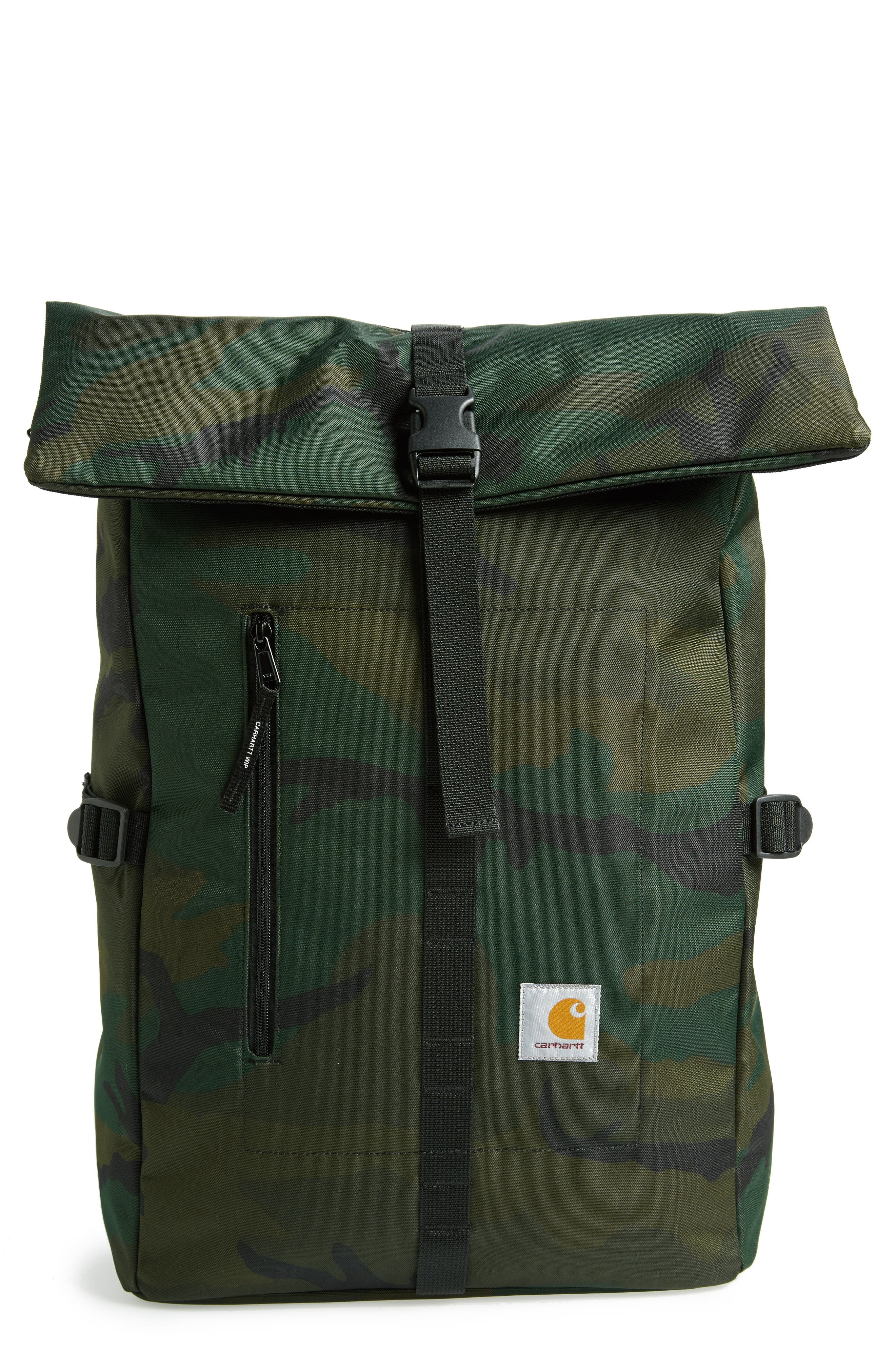 Main Image - Carhartt Work in Progress Phil Backpack