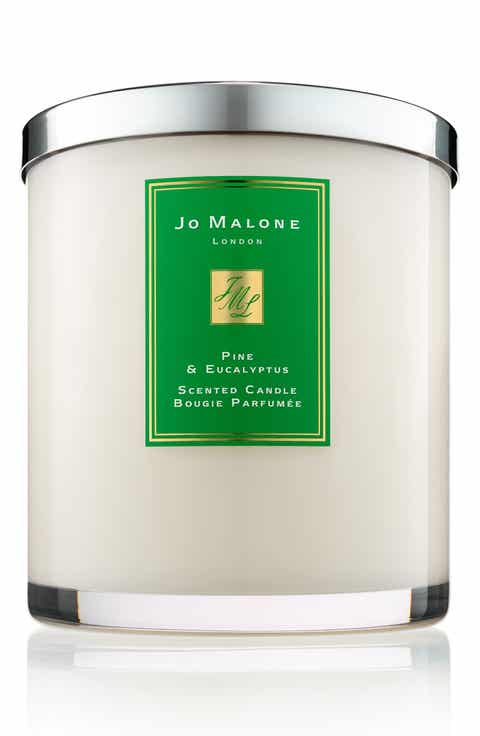 Jo Malone Candles Amp Home Scents Nordstrom