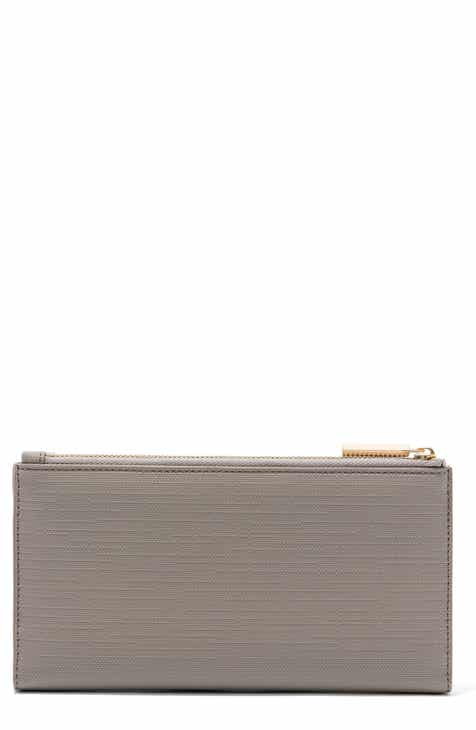 Wallets Amp Card Cases For Women Nordstrom