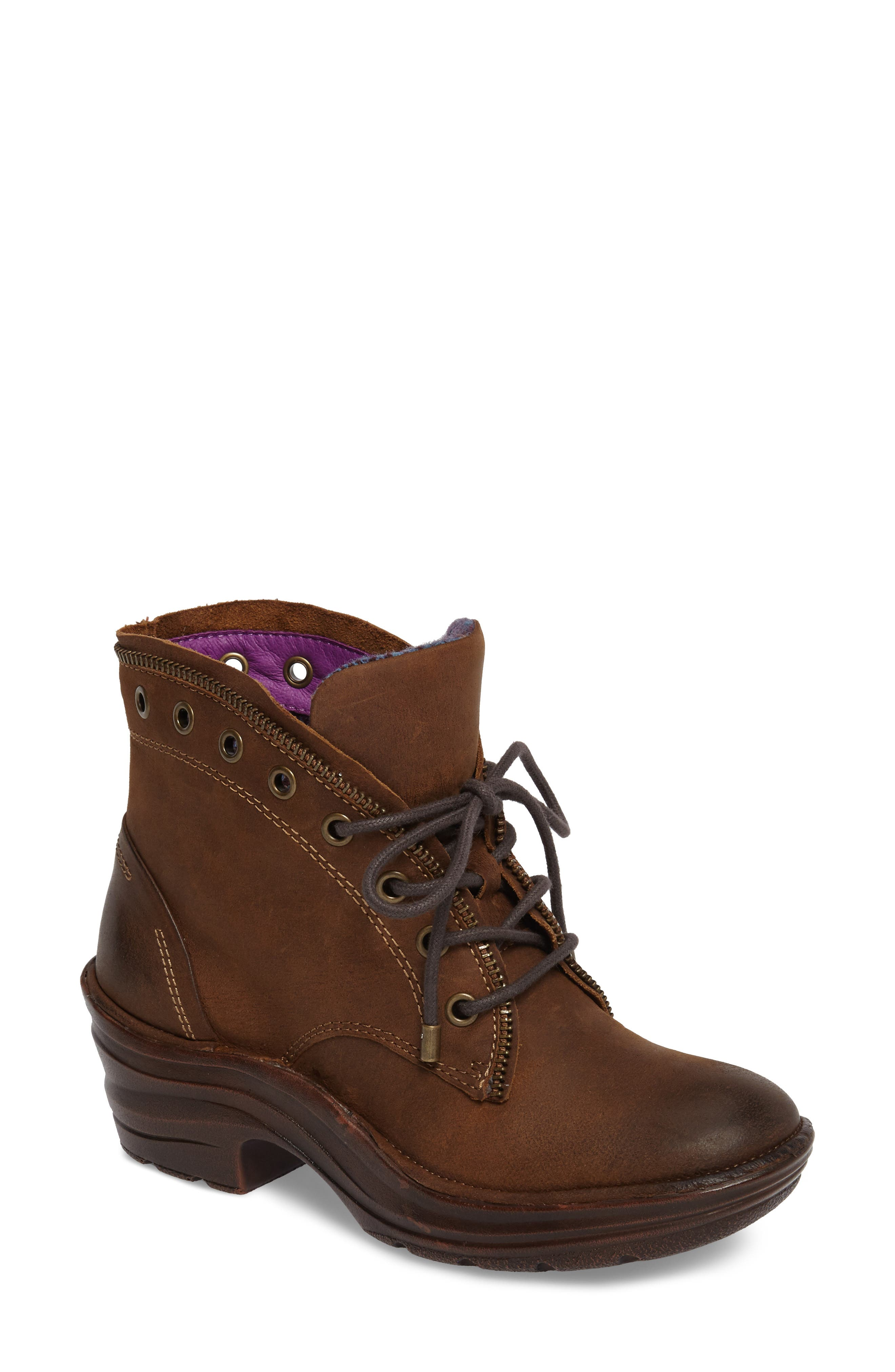 bionica Rangely Boot (Women)