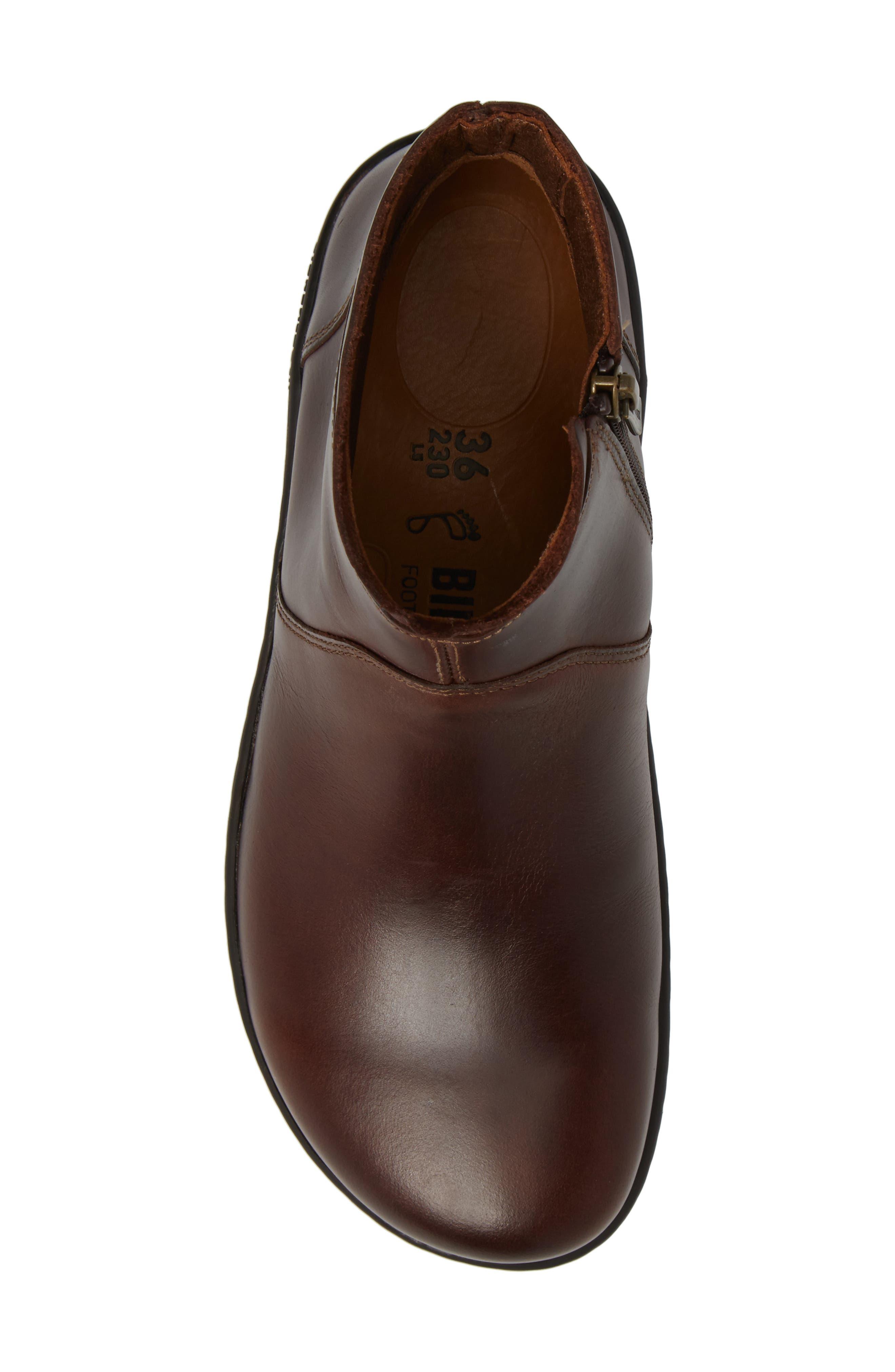 Alternate Image 5  - Birkenstock 'Bennington' Boot (Women)