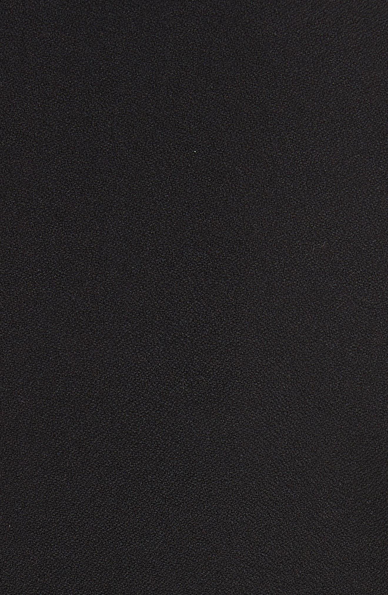 Alternate Image 5  - Veronica Beard June Band Jacket