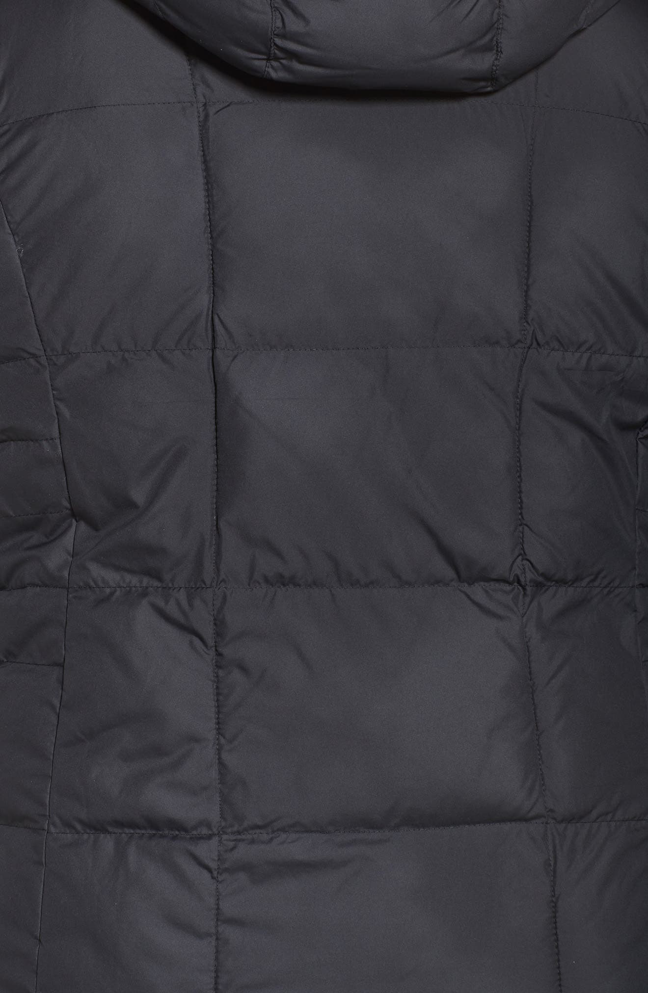 Alternate Image 5  - Columbia Lone Creek Puffer Vest (Plus Size)