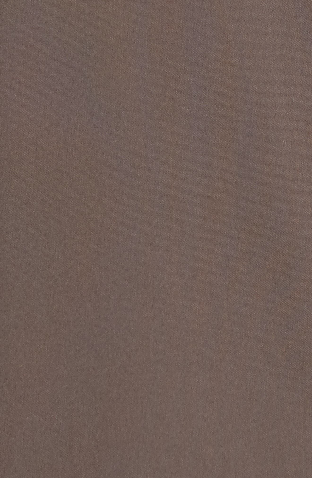 Alternate Image 5  - Lafayette 148 New York Farrow Long Tunic
