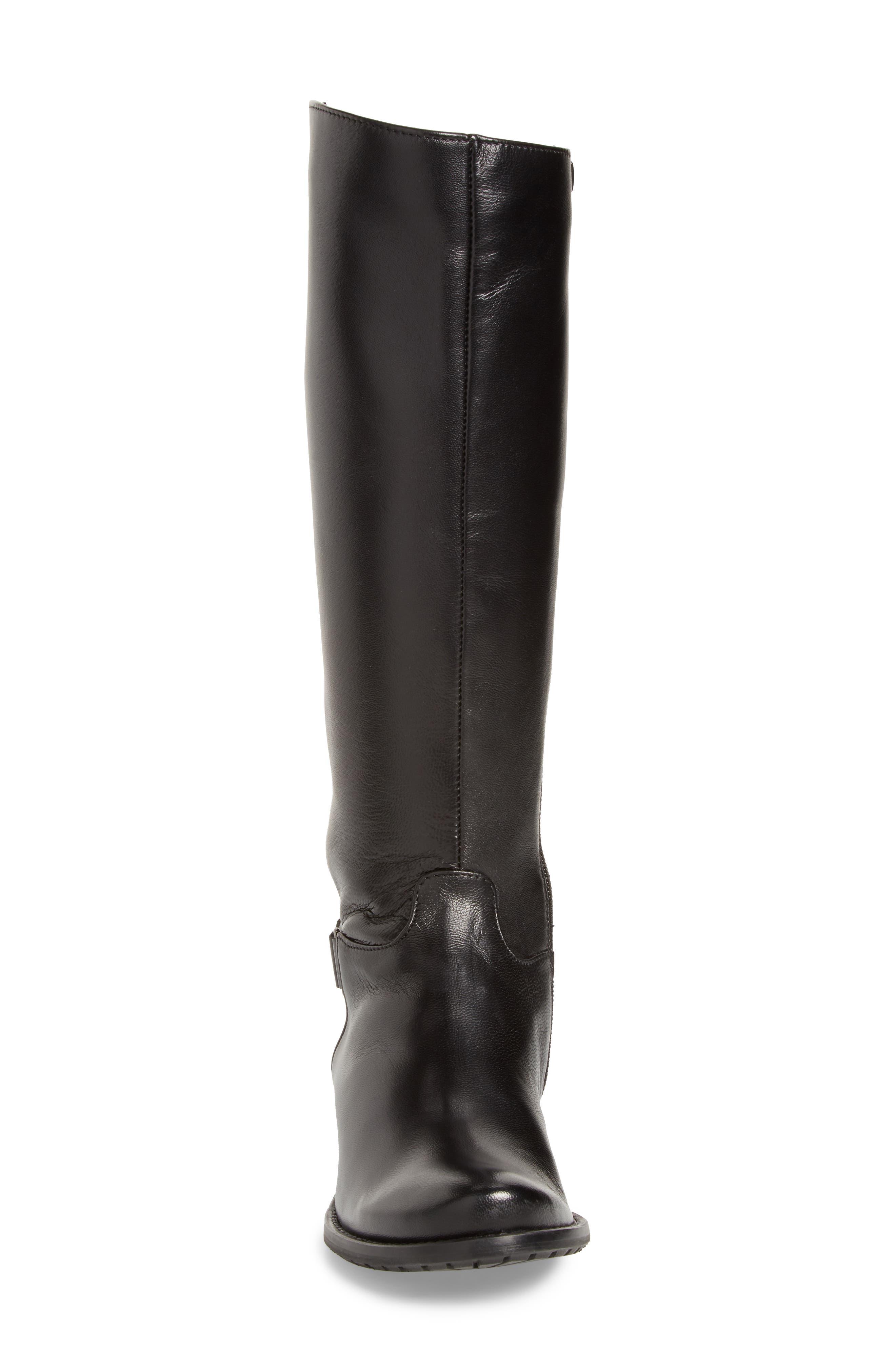 Alternate Image 4  - Sesto Meucci Samson Boot (Women)
