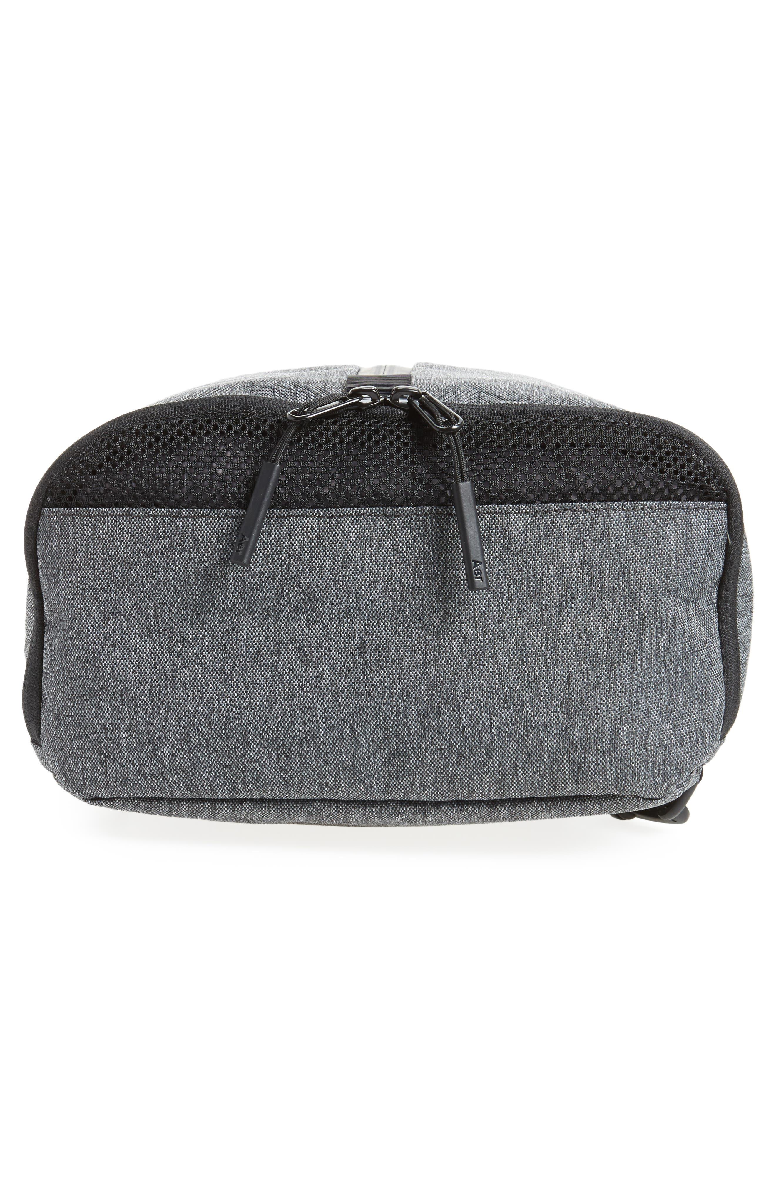 Alternate Image 6  - Aer Sling Bag 2 Sling