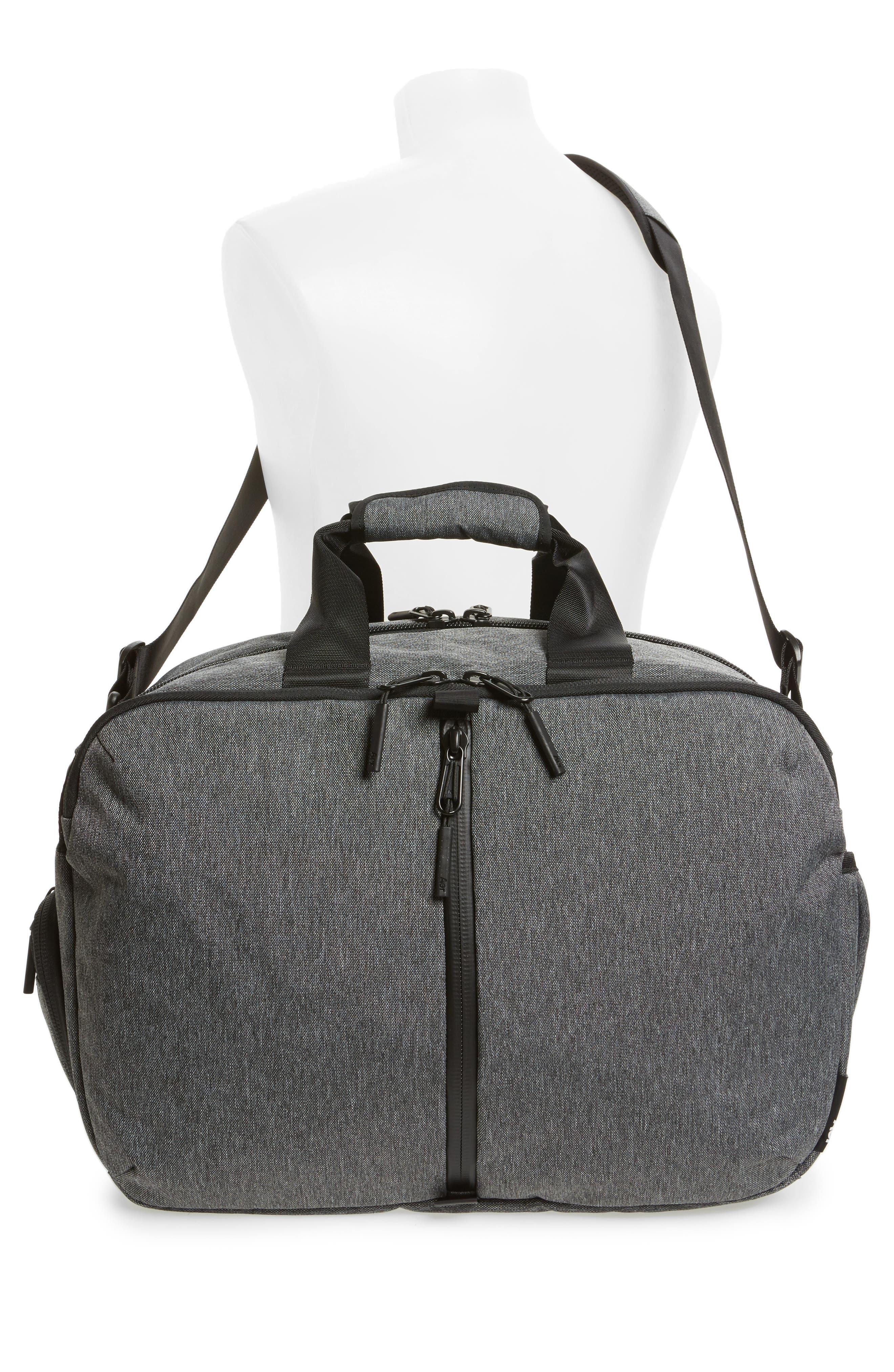 Alternate Image 2  - Aer Gym Duffel 2 Bag