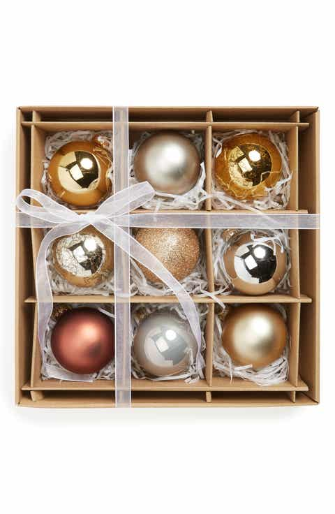 Christmas Decorations, Holiday Decor | Nordstrom