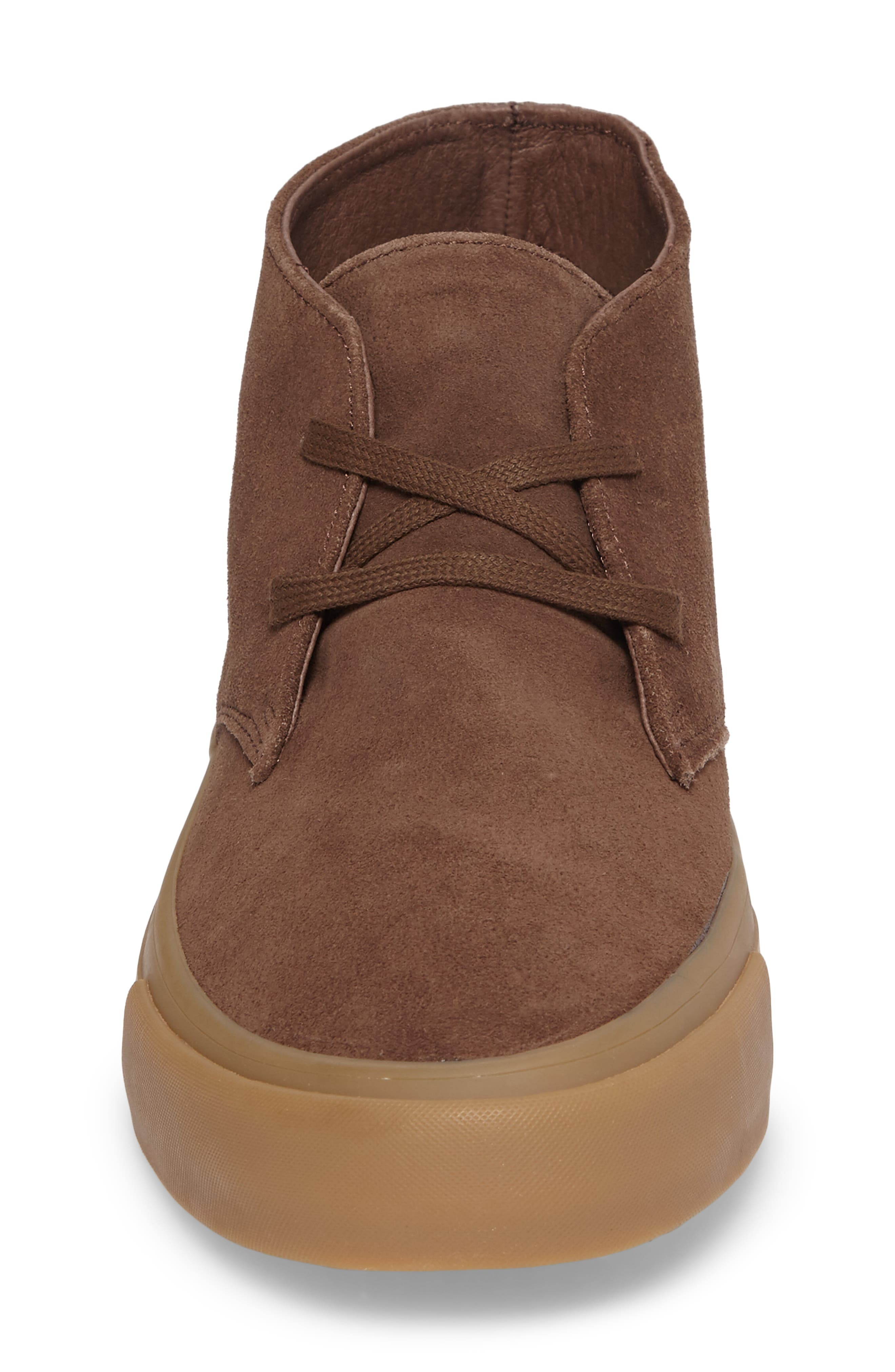 Alternate Image 4  - Seavees Maslon Chukka Boot (Men)