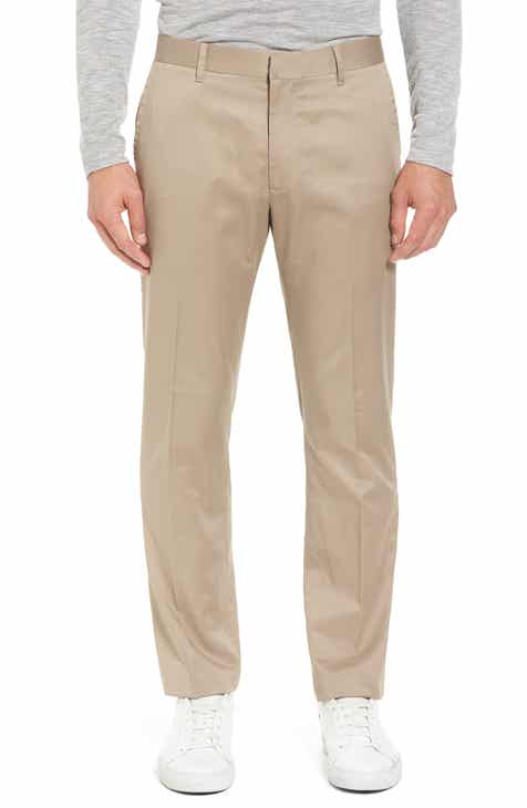 men s pants trousers nordstrom
