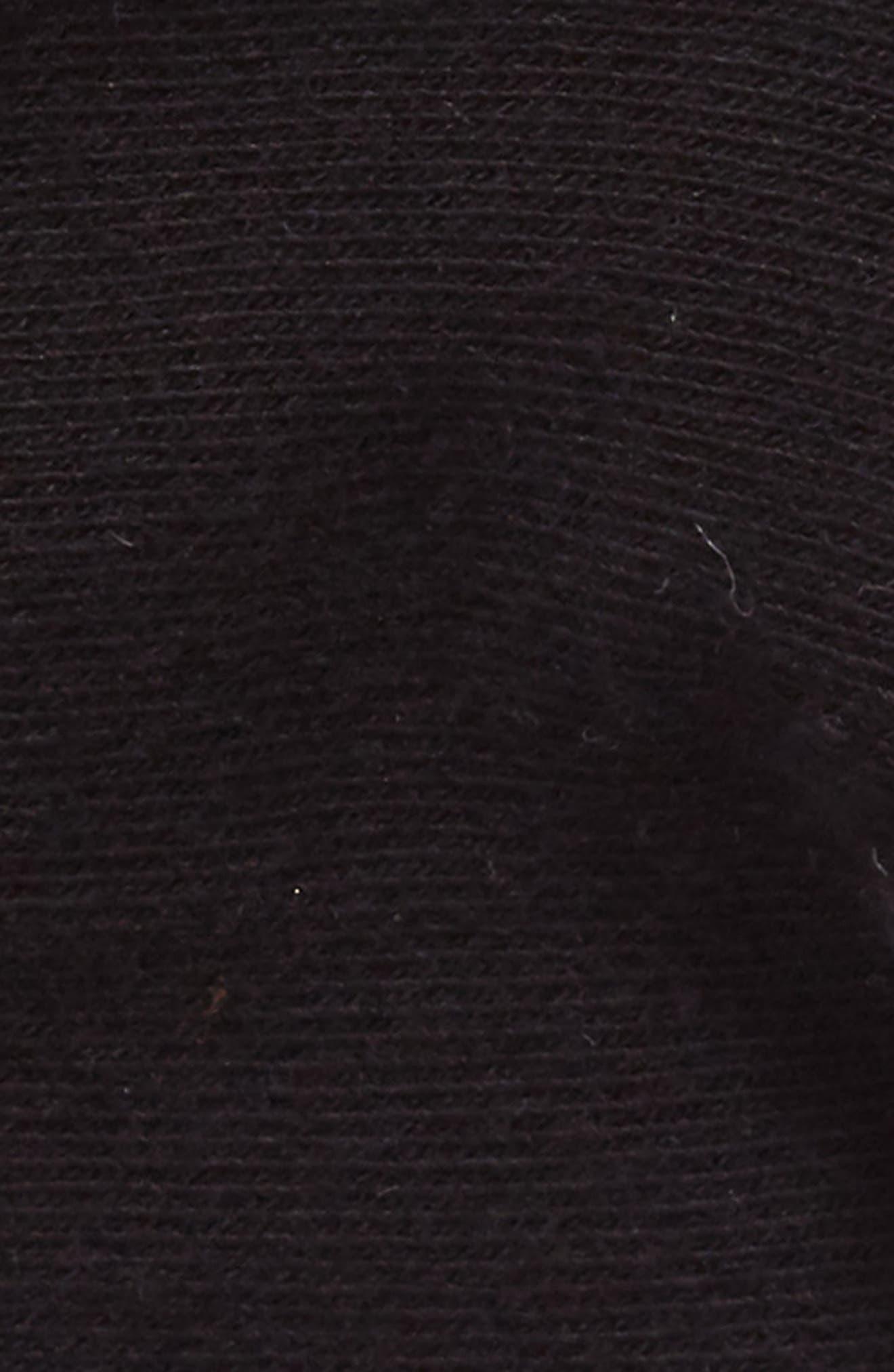 Alternate Image 2  - SOCKART 2-Pack Liner Socks