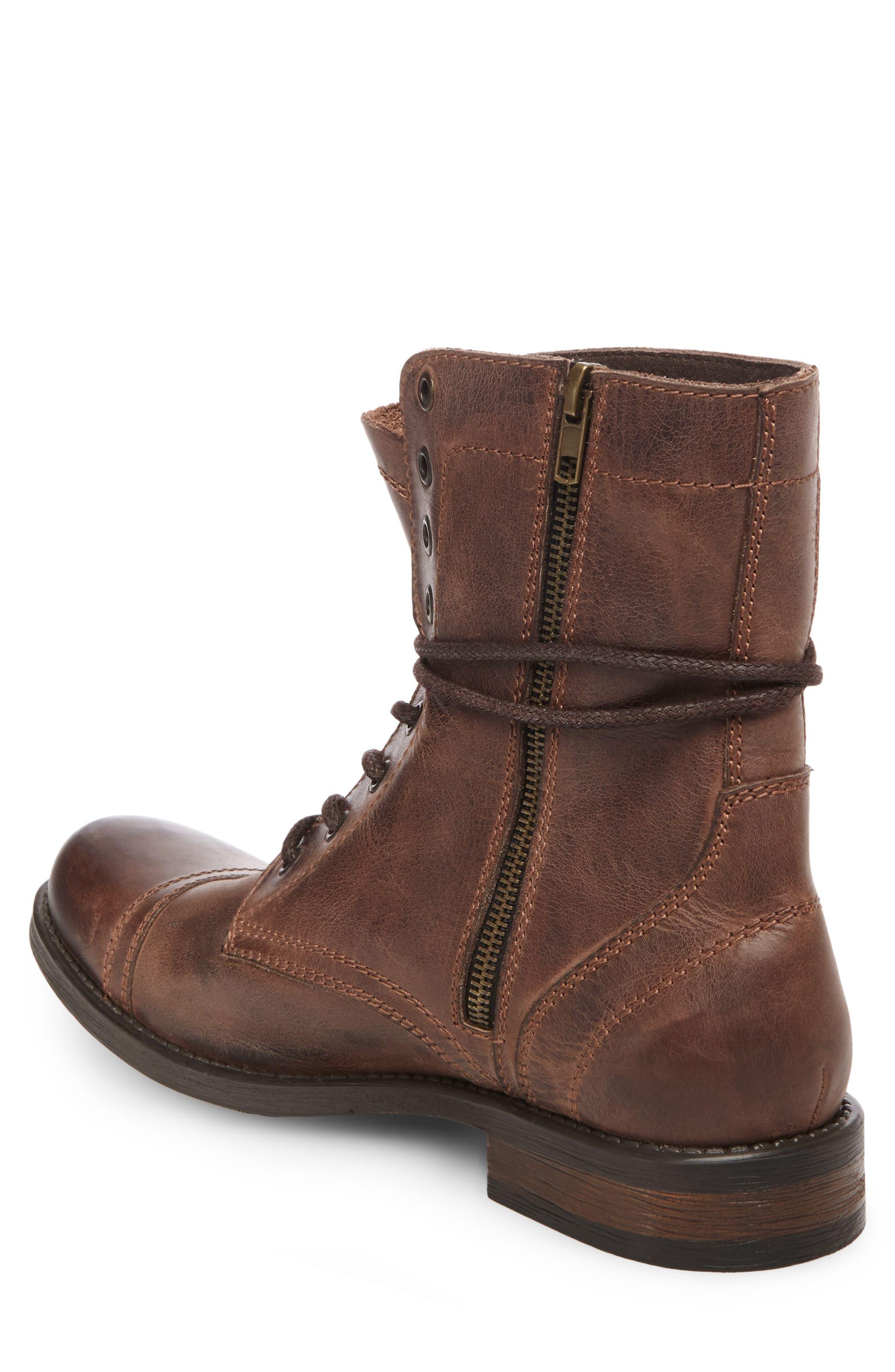 6890979d5e9a Men s Steve Madden Shoes