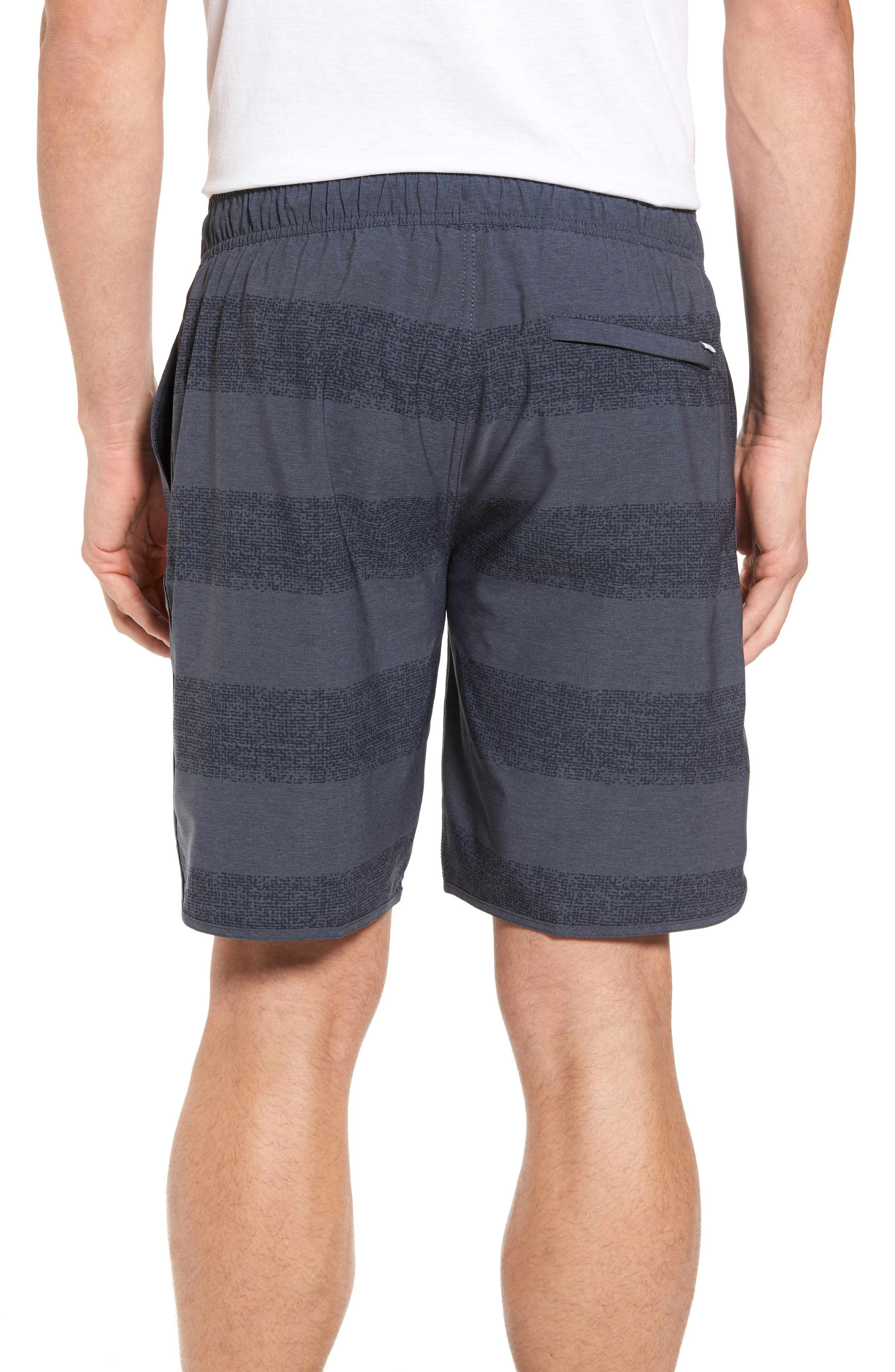Alternate Image 2  - Vuori Banks Shorts