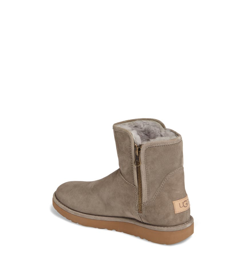 Ugg Abree Mini Reviews
