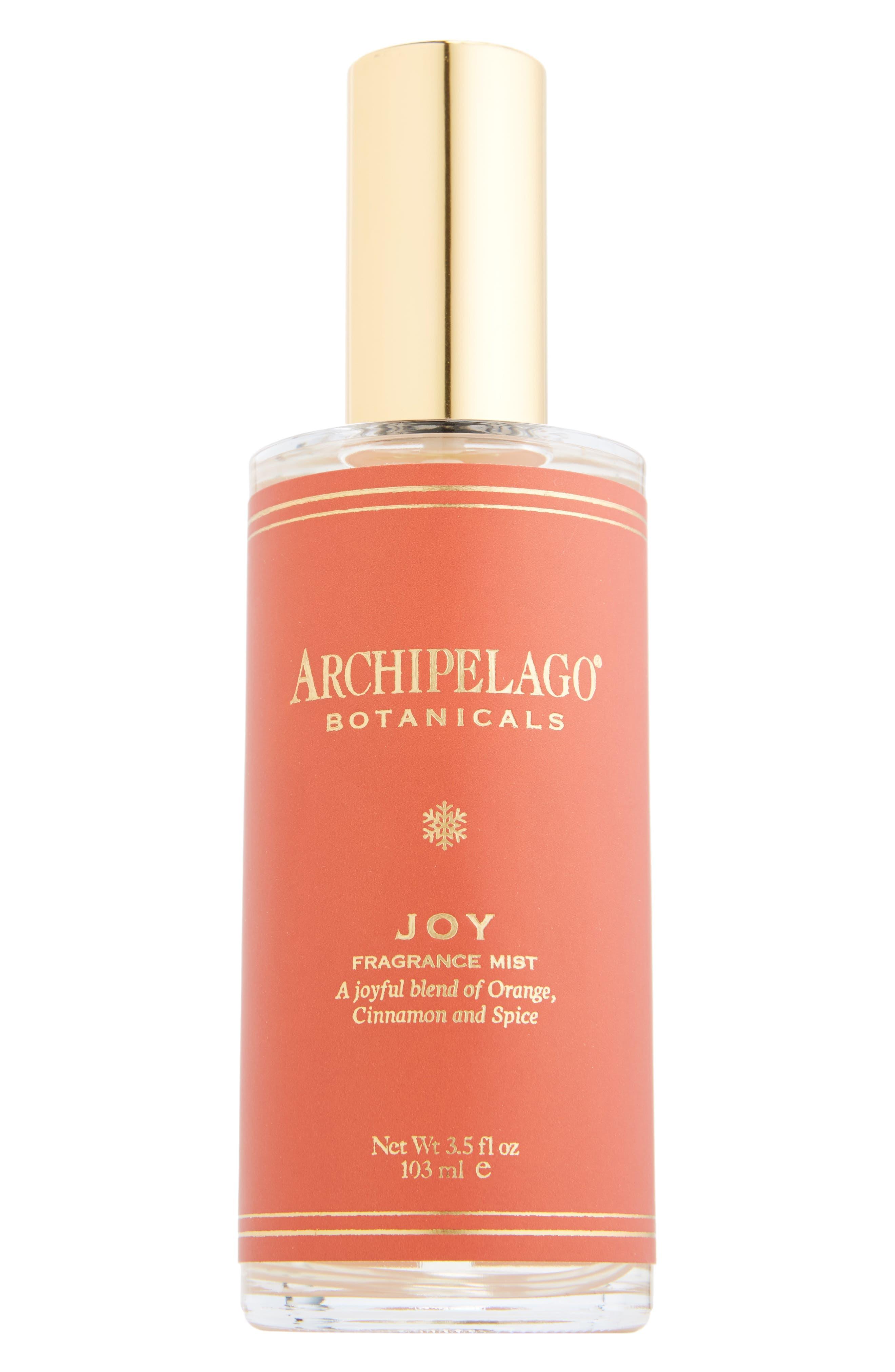 Main Image - Archipelago Botanicals Room Spray