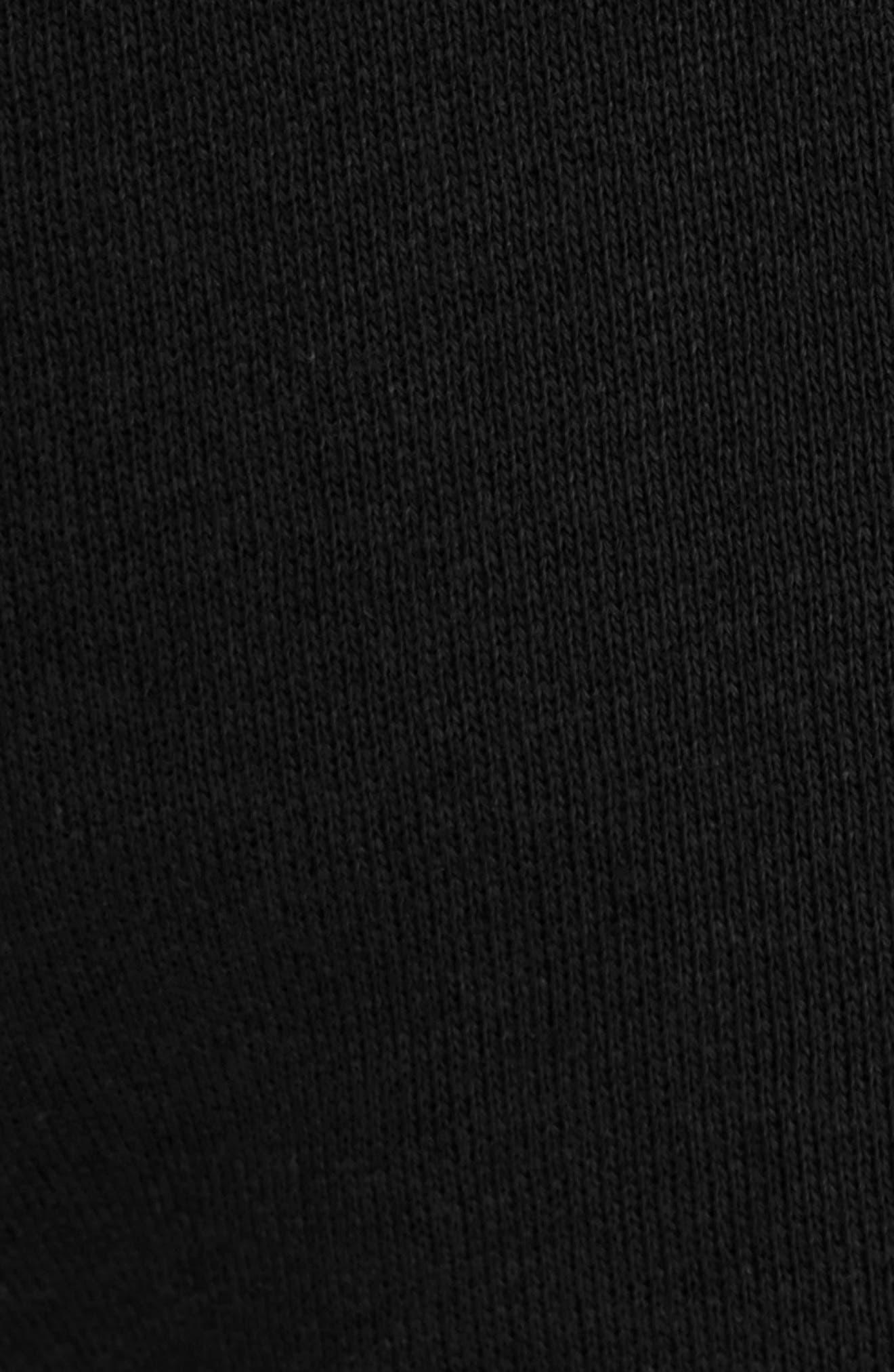 Sport Joggers,                             Alternate thumbnail 7, color,                             Black