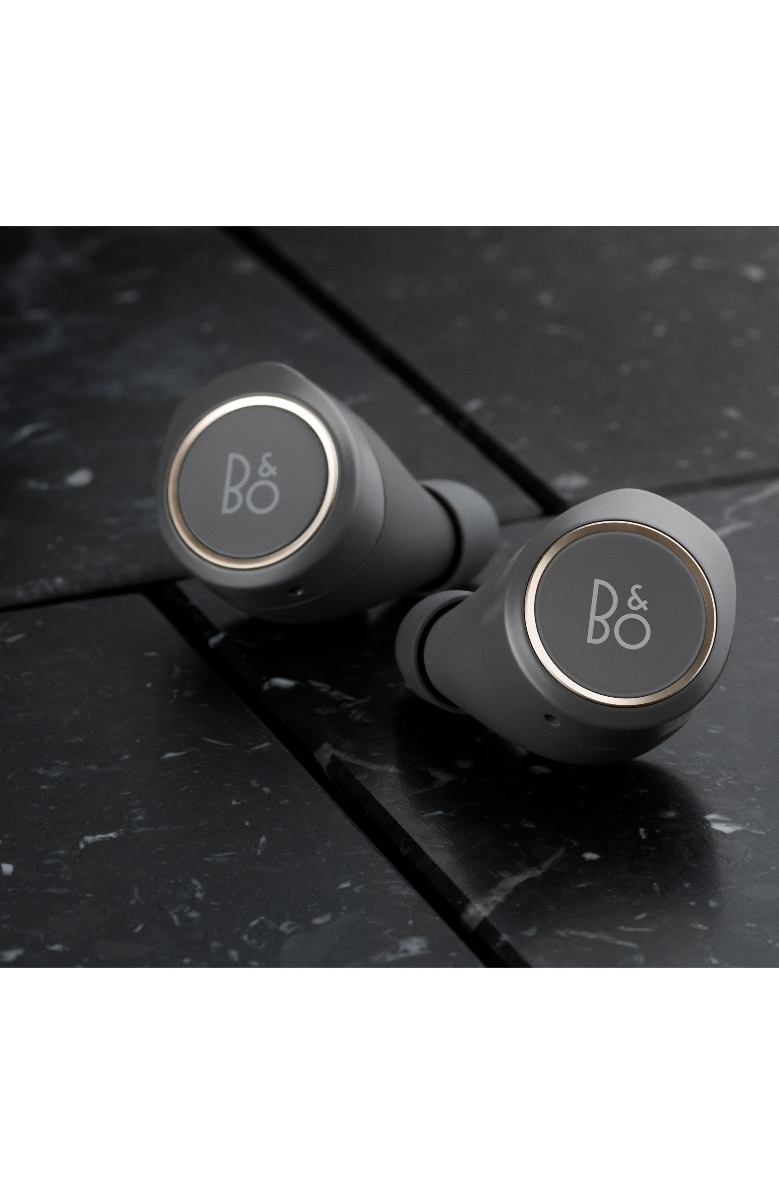 Alternate Image 8  - B&O Play True Wireless Earphones