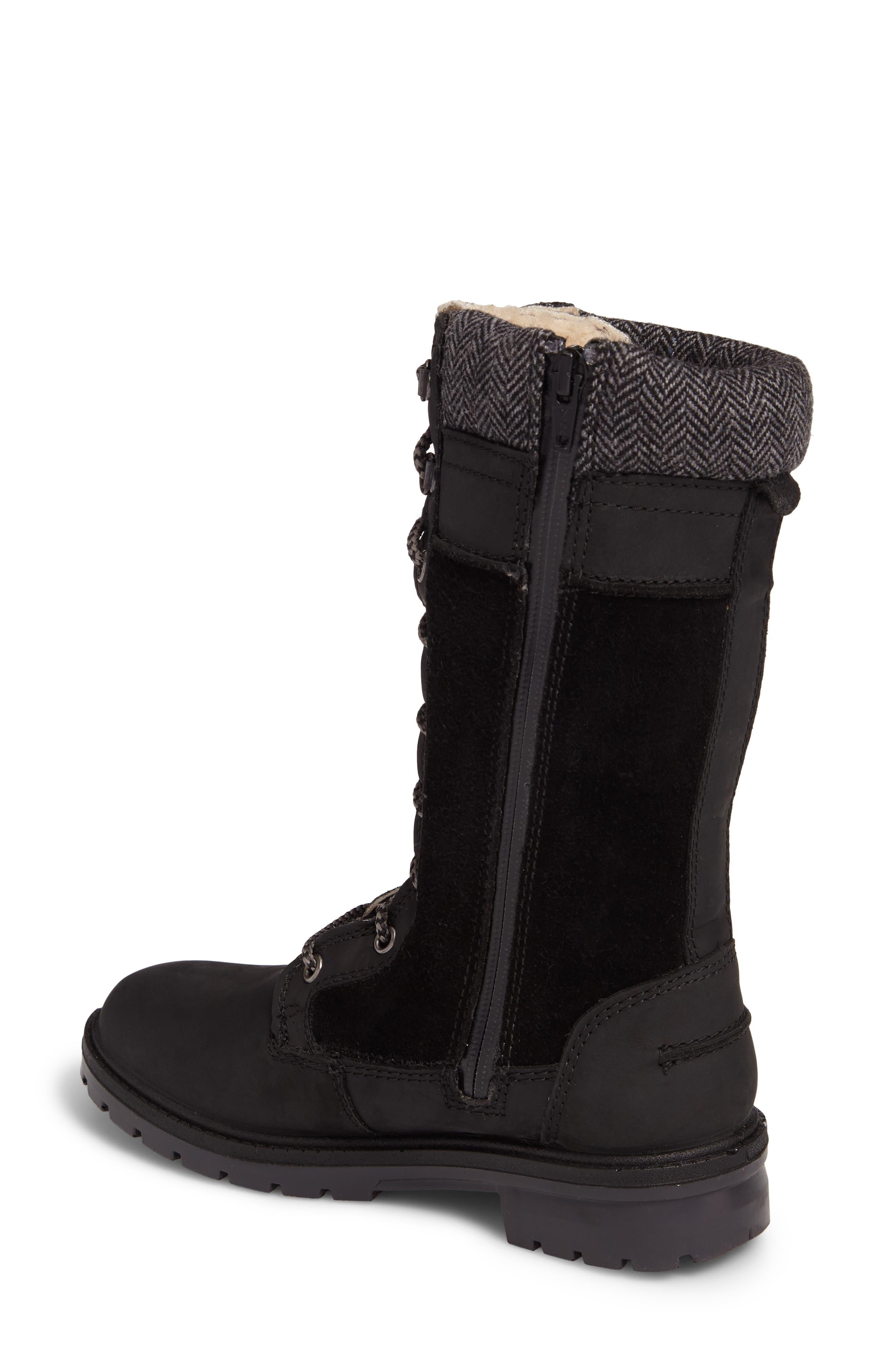 Alternate Image 2  - Kamik Rogue 9 Boot (Women)
