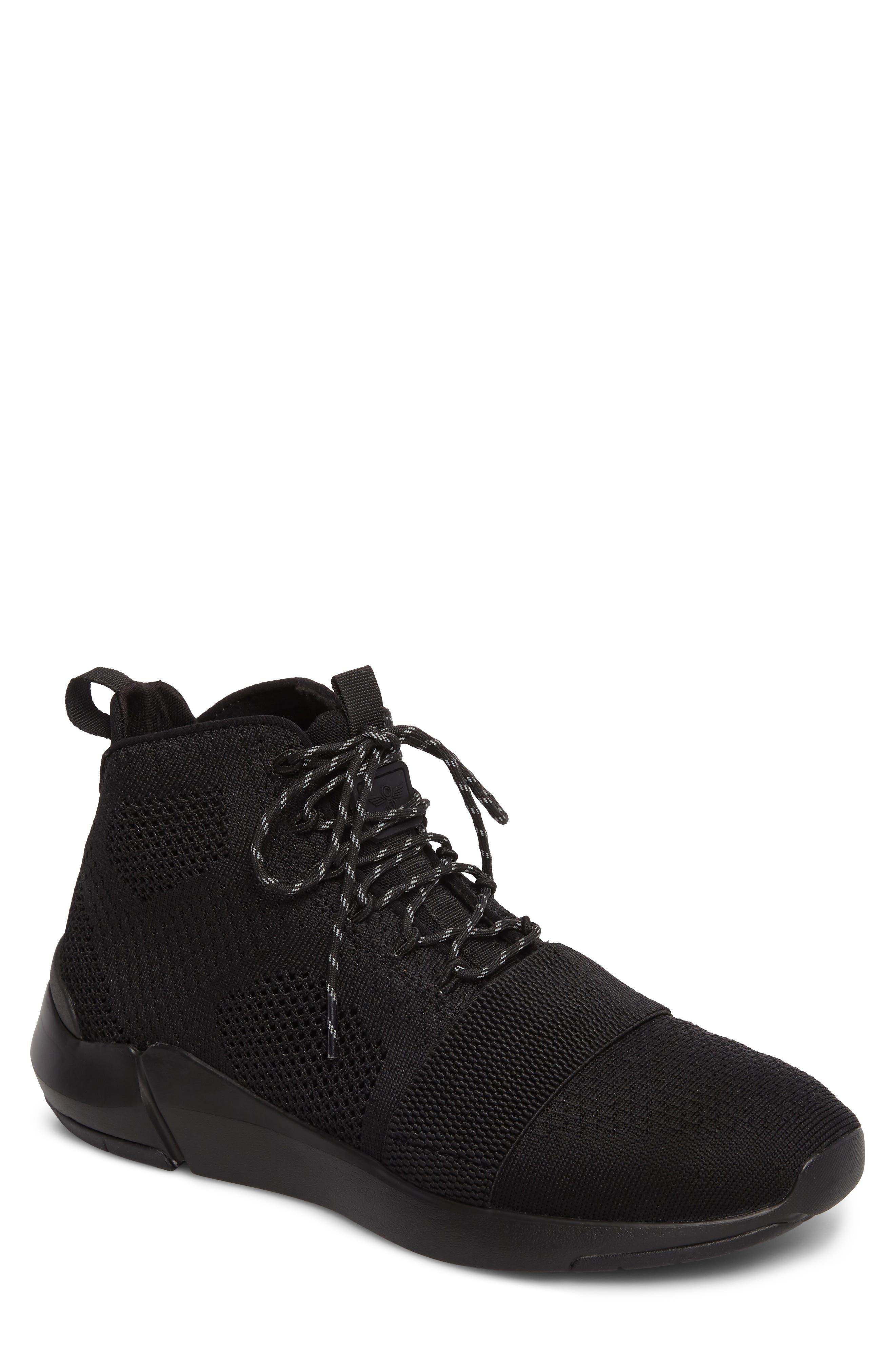 Alternate Image 1 Selected - Creative Recreation Modica Sneaker (Men)