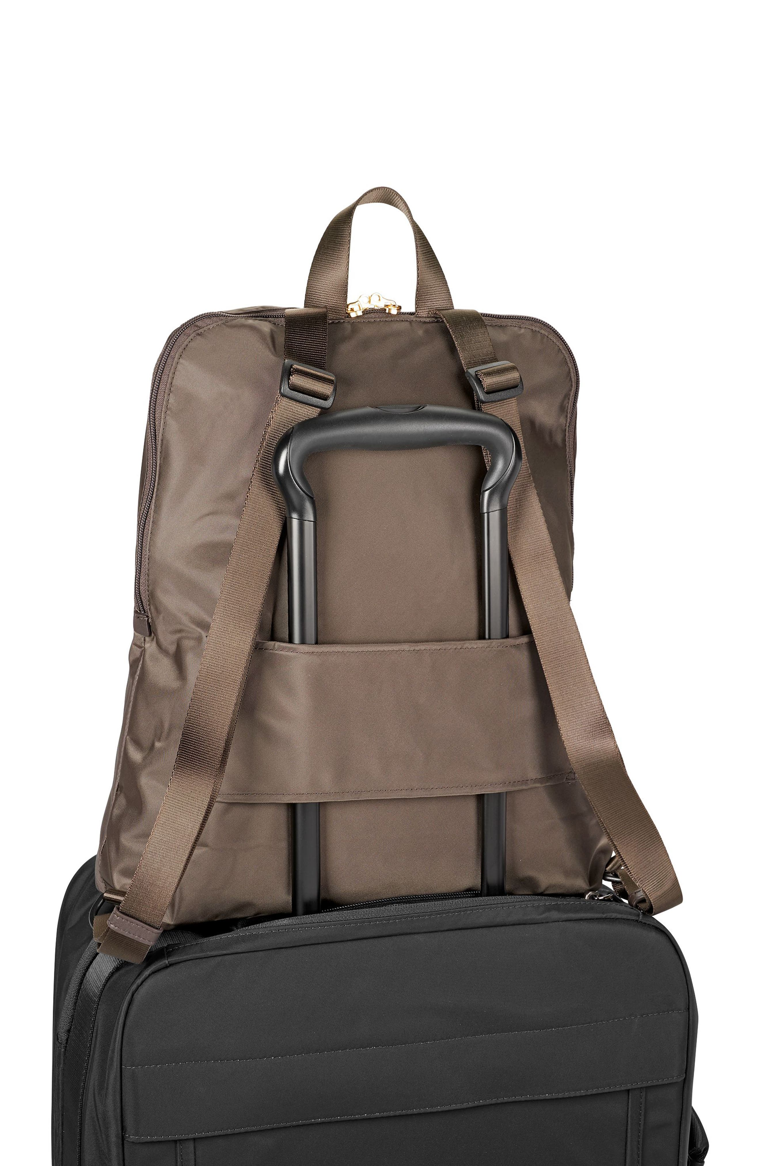 Alternate Image 6  - Tumi Just in Case® Back-Up Tavel Bag