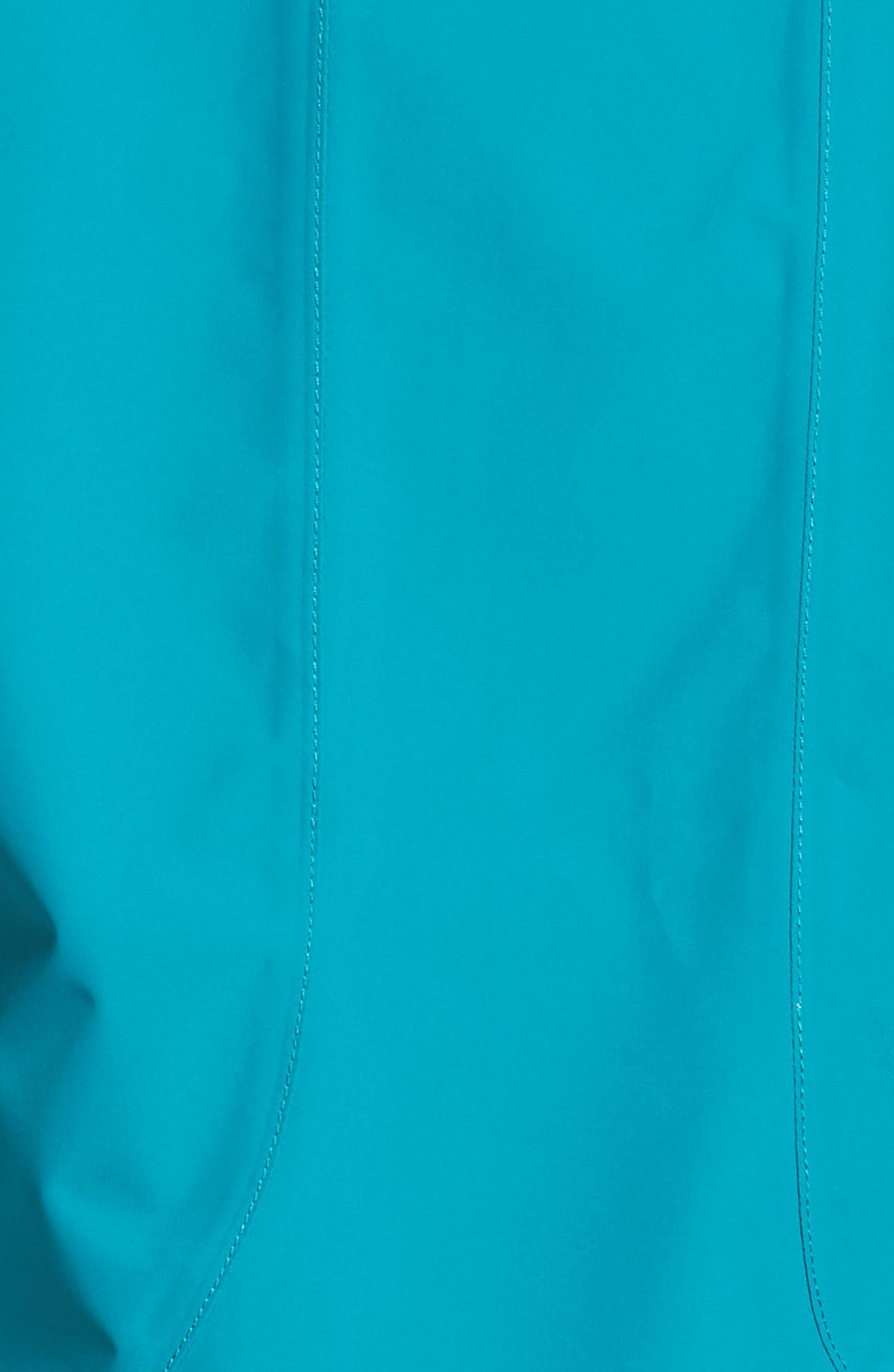 Boundary Triclimate<sup>®</sup> 3-in-1 Jacket,                             Alternate thumbnail 6, color,                             Harbor Blue