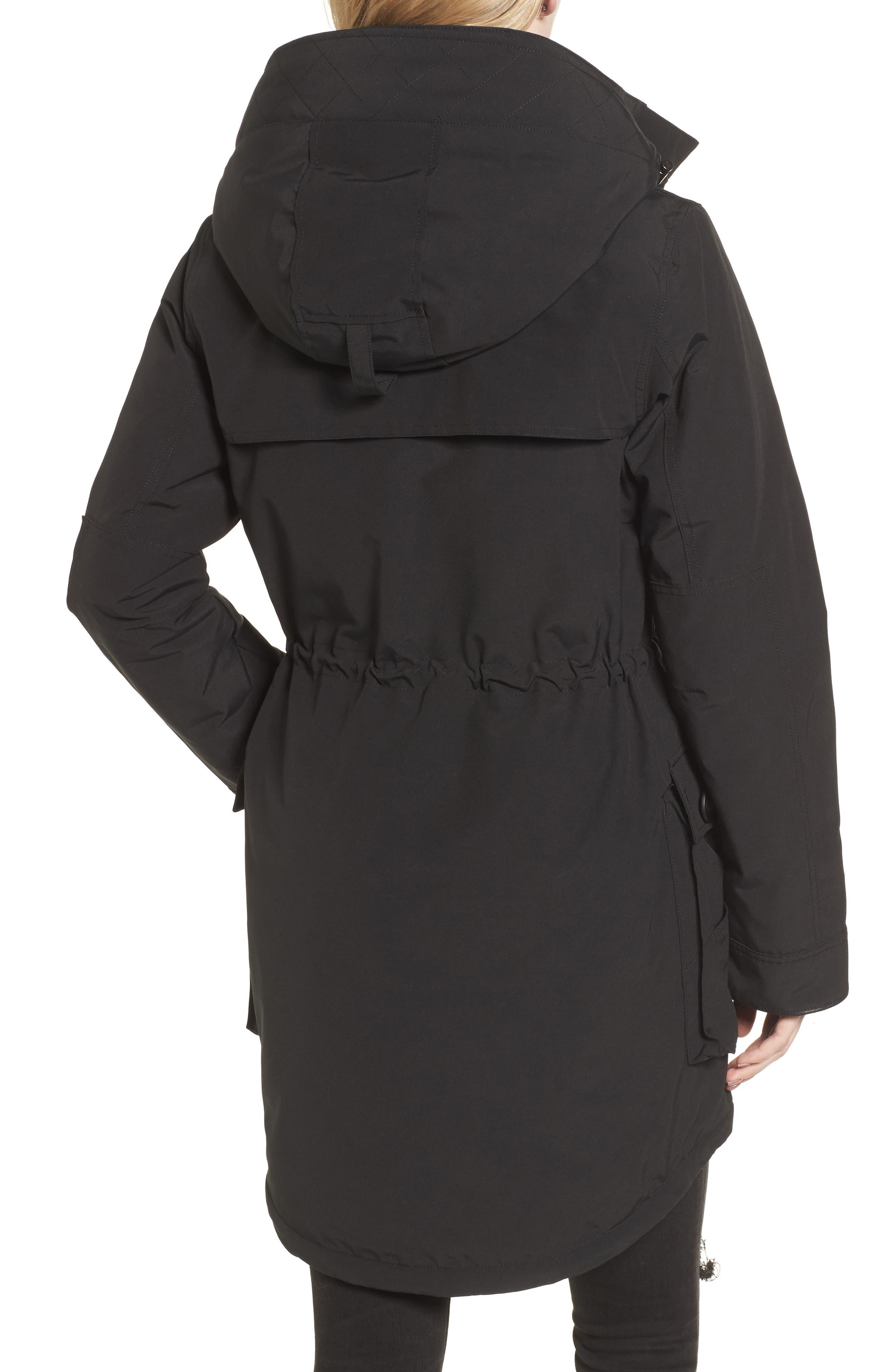 6b3f33765708 15 Best Womens Lightweight Spring Jackets Cute Light Coats For Women