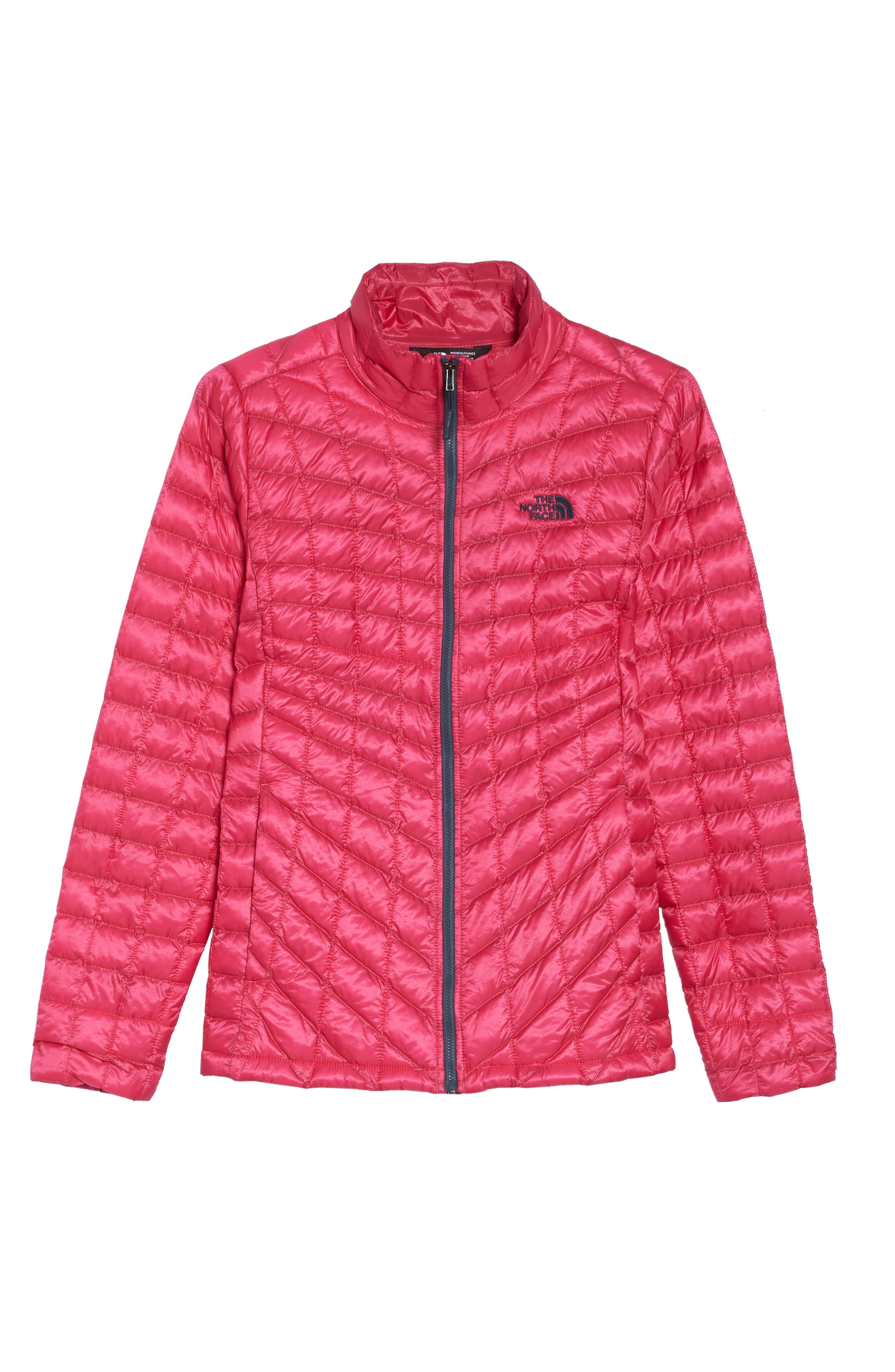Alternate Image 7  - The North Face ThermoBall™ Full Zip Jacket