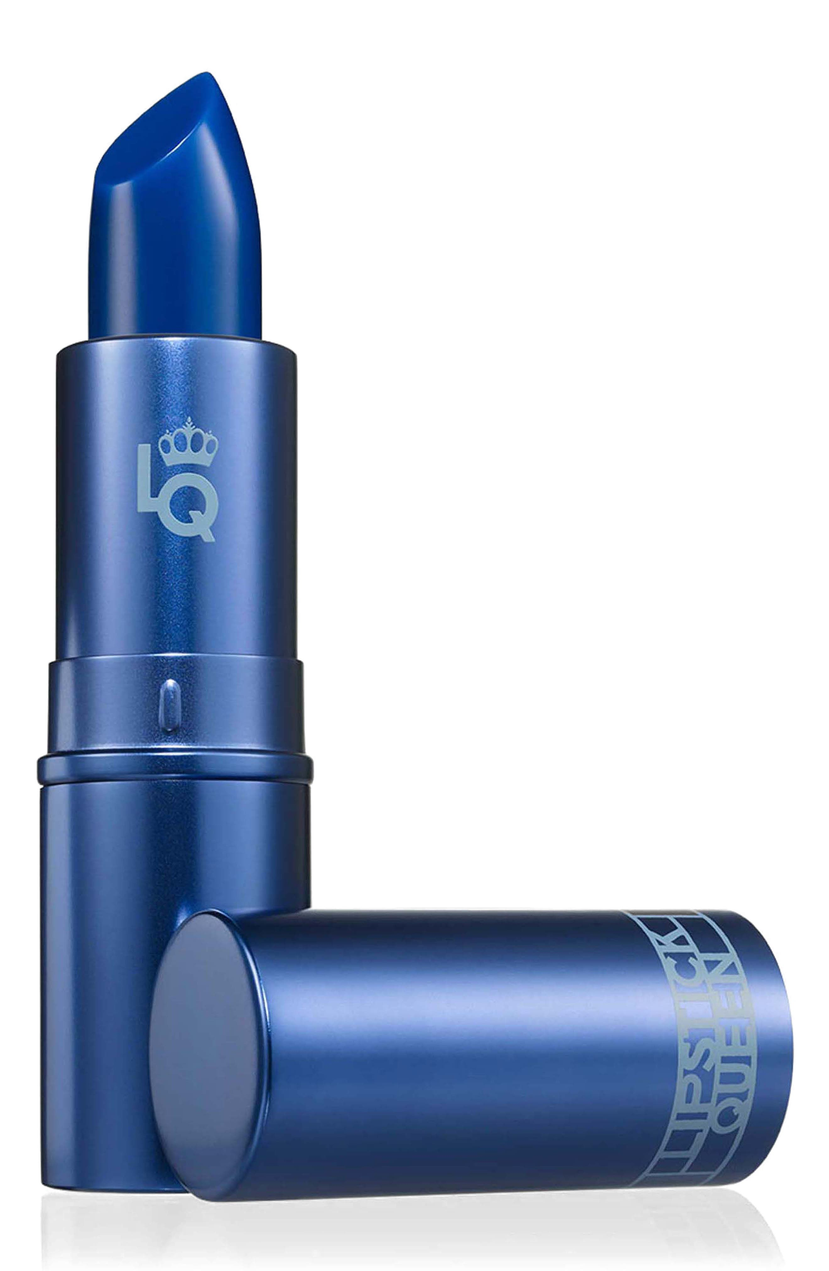 SPACE.NK.apothecary Lipstick Queen Hello Sailor Lipstick
