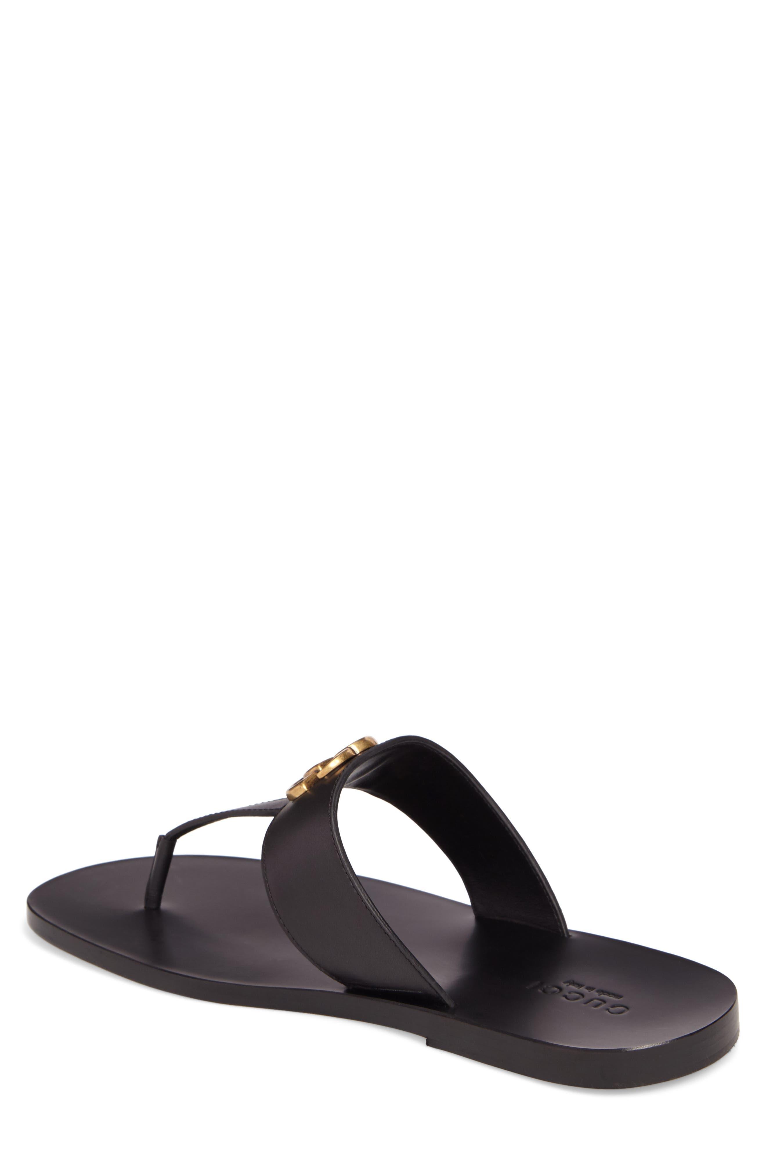 0d232113d76f14 Men s Gucci Sandals
