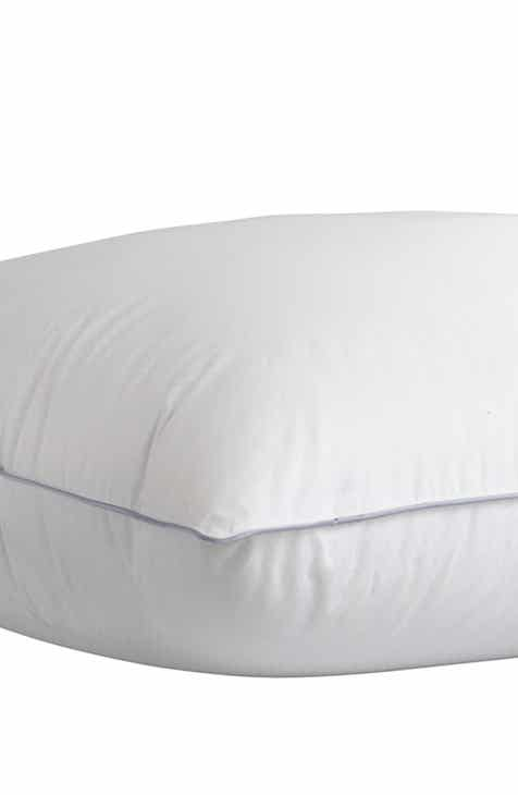 Climarest 233 Thread Count Pillow